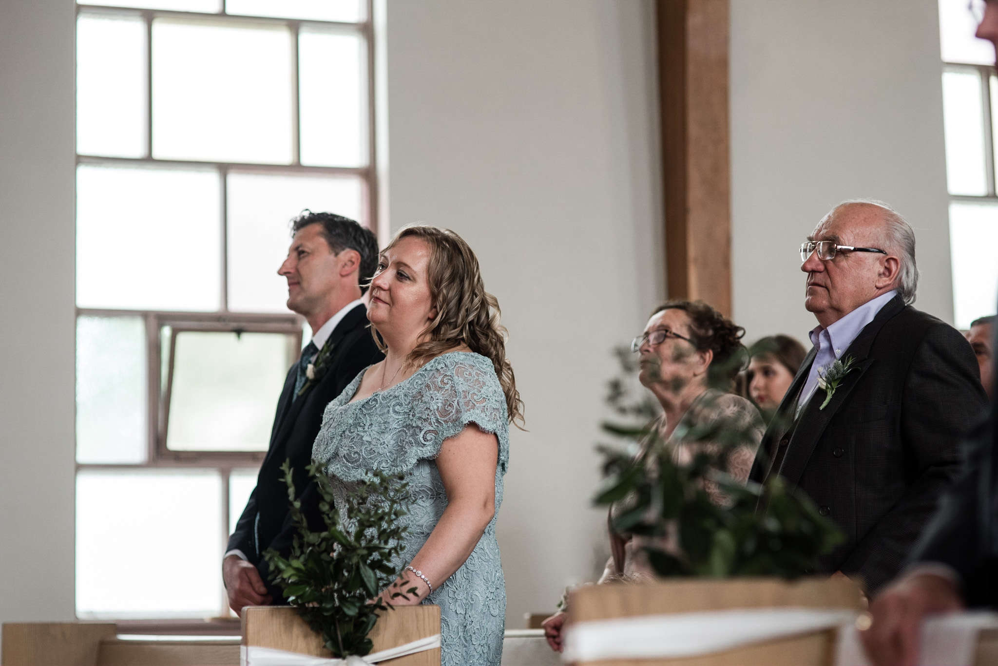 184-church-wedding-toronto-parents-candids.jpg