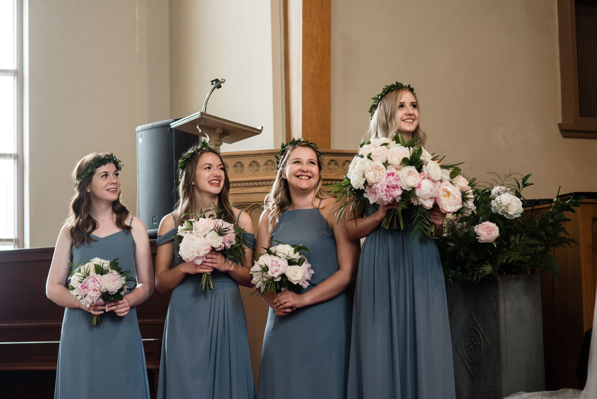183-pale-blue-bridesmaids-dresses-flower-crowns.jpg
