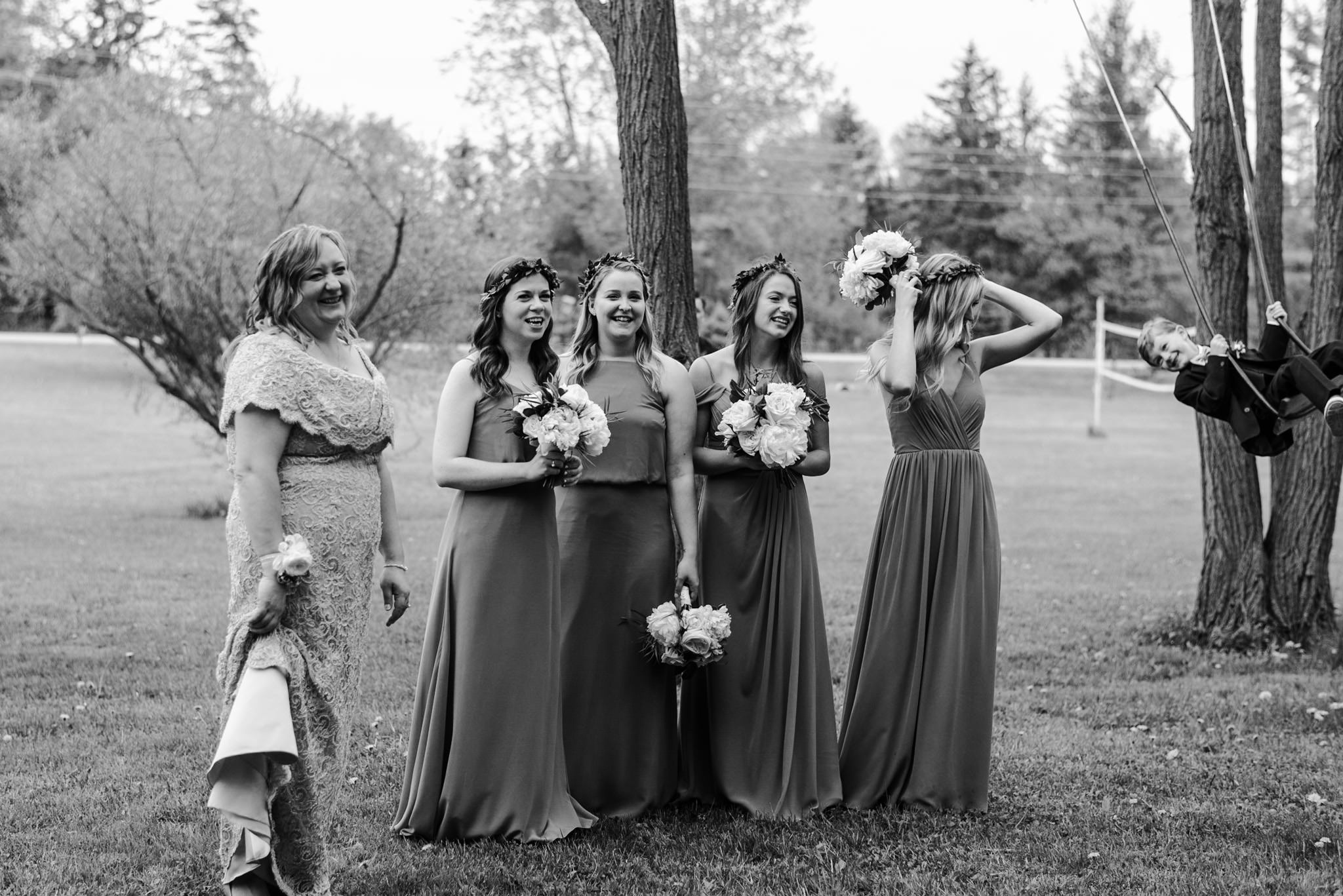 168-wedding-party-pale-blue-bridesmaids-outdoor-wedding-toronto.jpg