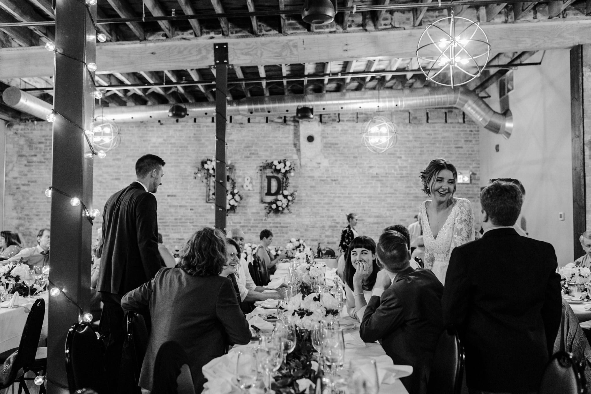 141-industrial-wedding-dominion-telegraph-arlington-hotel-reception.jpg
