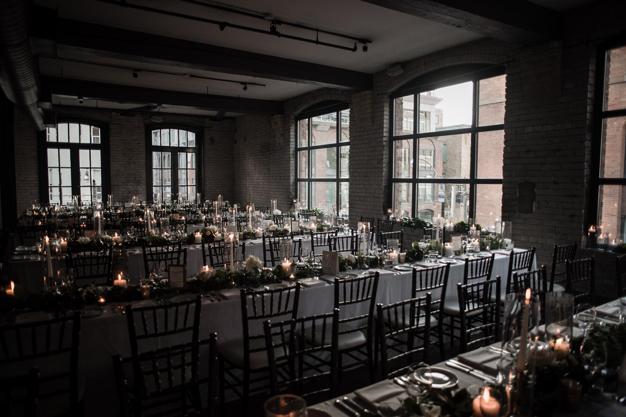 storys-building-industrial-toronto-wedding-reception-set-up.jpg