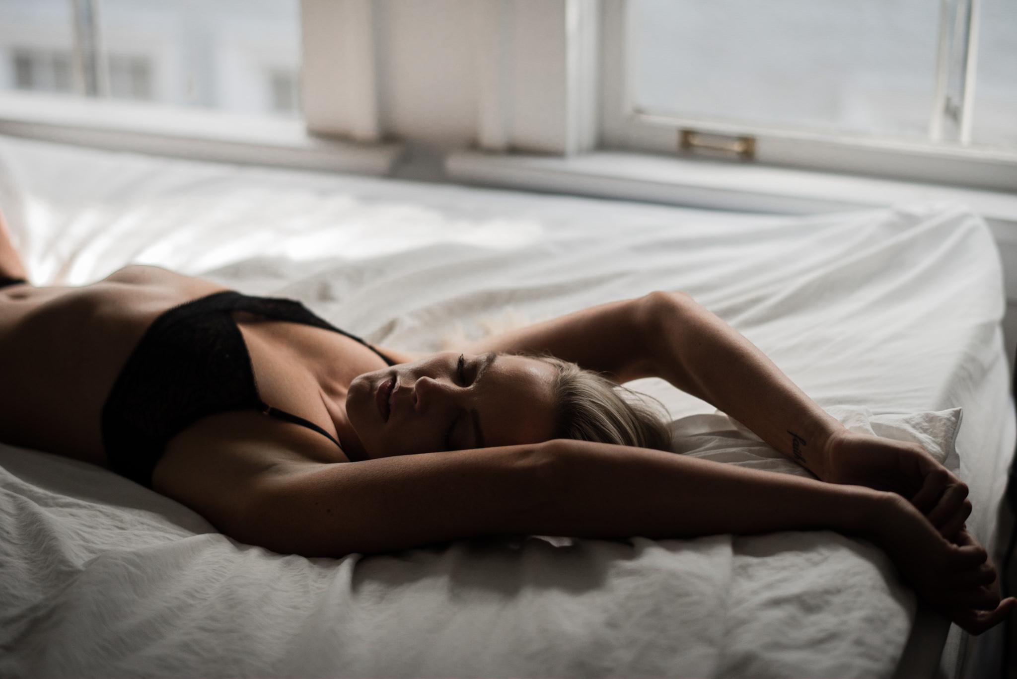 boudoir-3.jpg