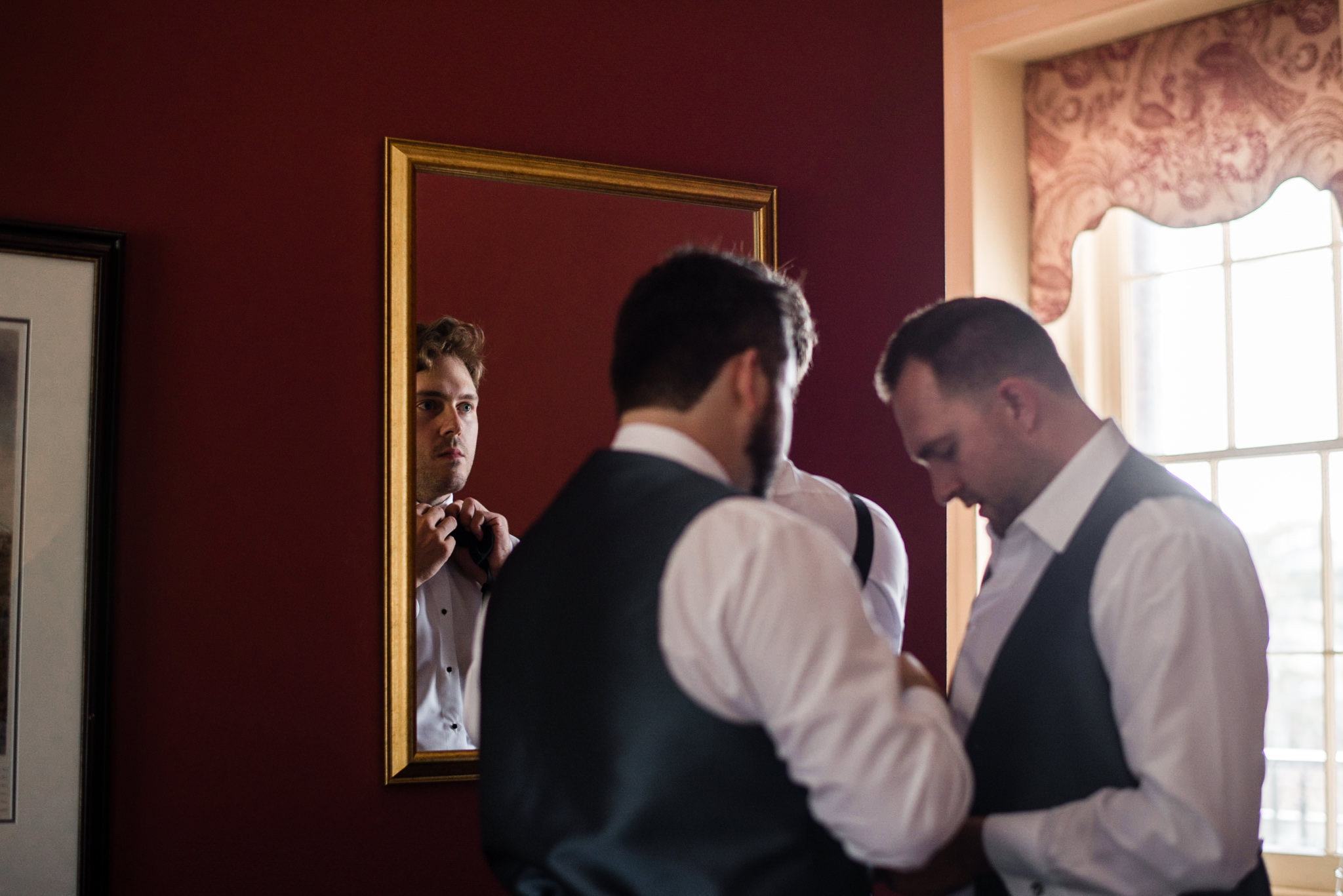 280-groom-getting-ready-the-waddell-port-hope-wedding-toronto.jpg