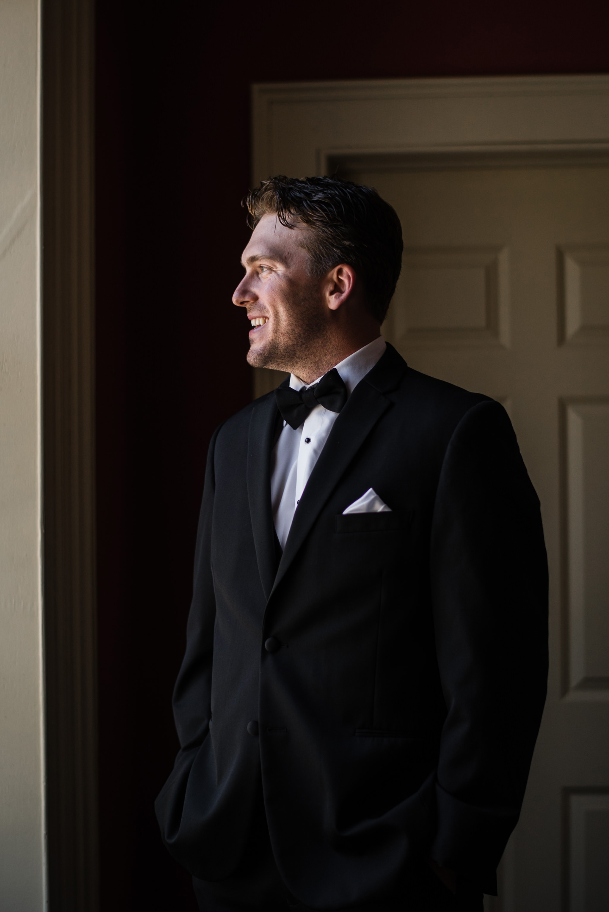 278-groom-getting-ready-the-waddell-port-hope-wedding-toronto.jpg