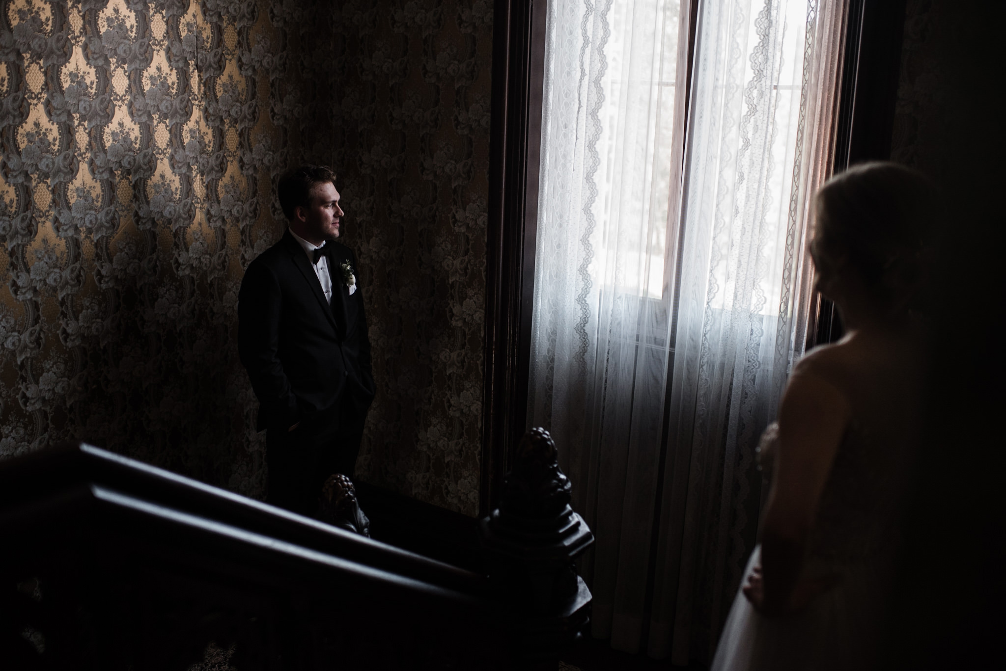 270-elegant-bride-portraits-indoors-wallpaper-toronto-photographer-penryn-park.jpg