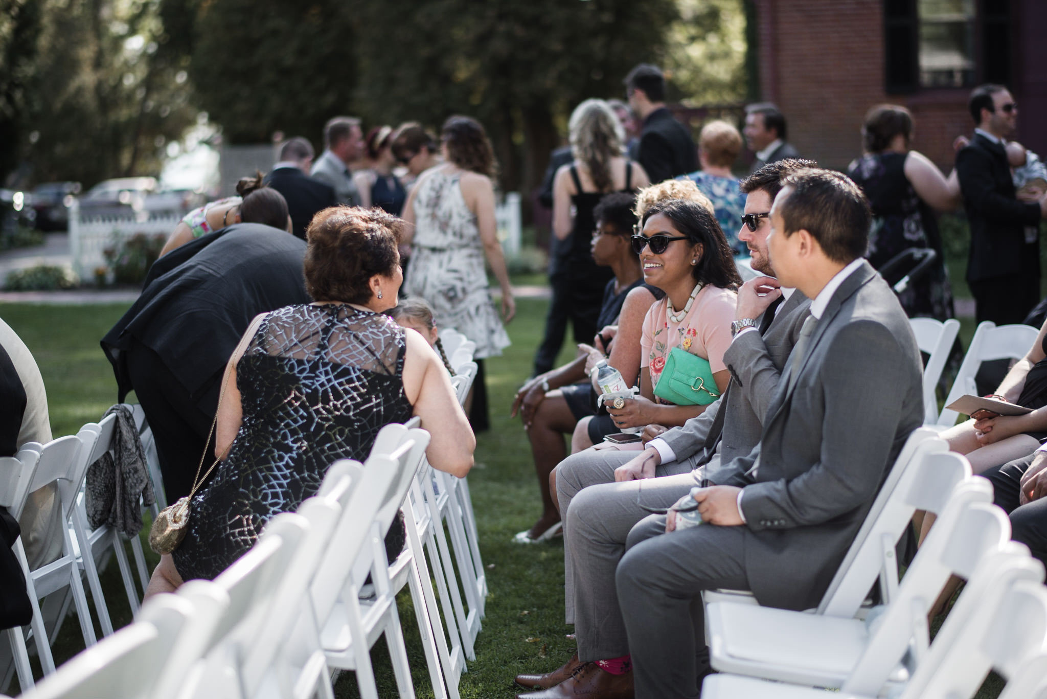 266-wedding-ceremony-penryn-park-outdoor-toronto-photographer.jpg