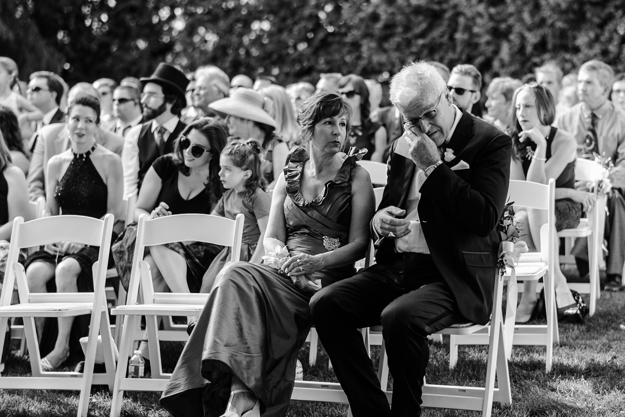 256-wedding-ceremony-penryn-park-outdoor-toronto-photographer.jpg