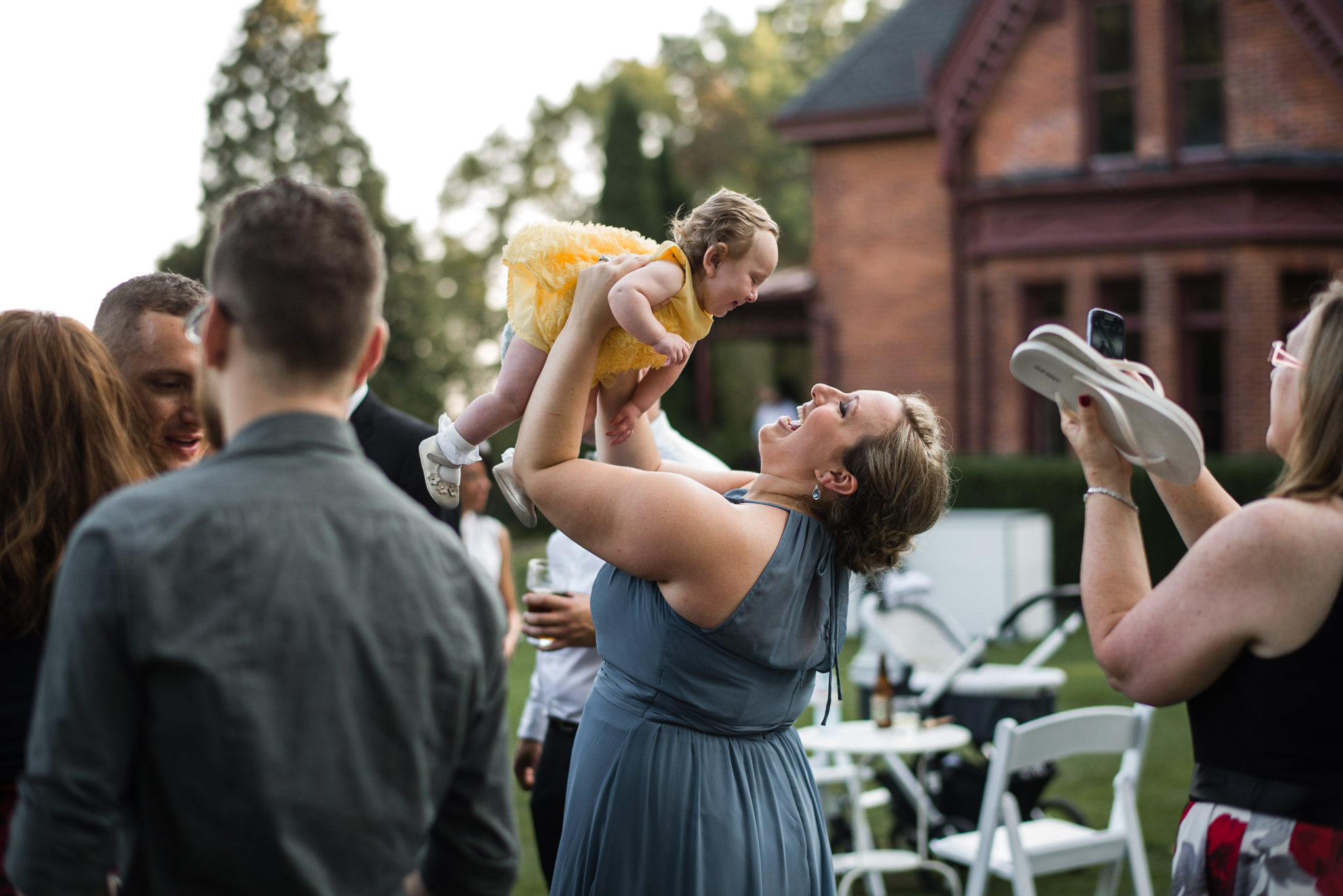 235-guest-candids-cocktail-hour-wedding-photographer-toronto-penryn-park.jpg