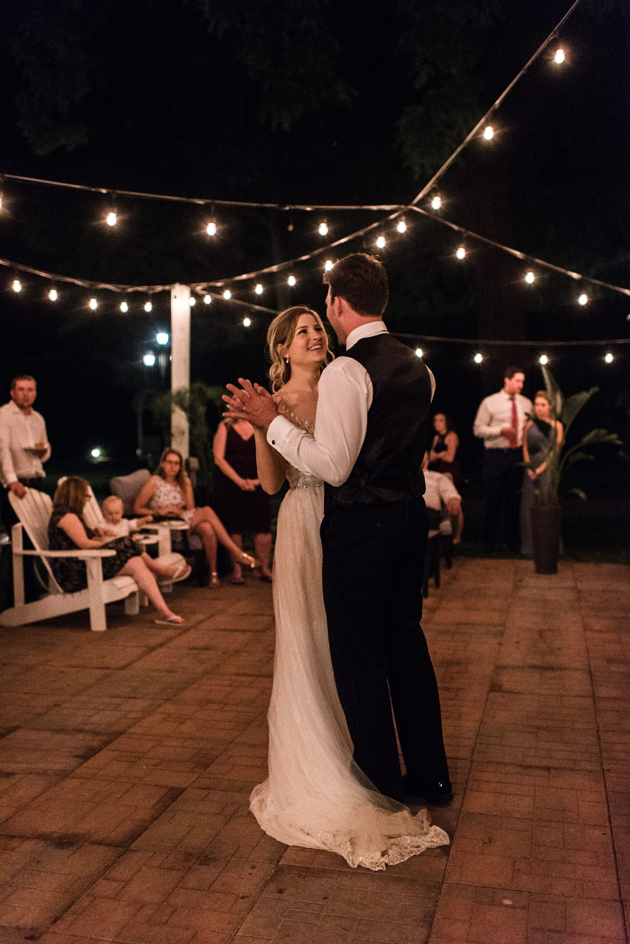 214-penryn-park-first-dance-string-lights-outdoor-wedding.jpg