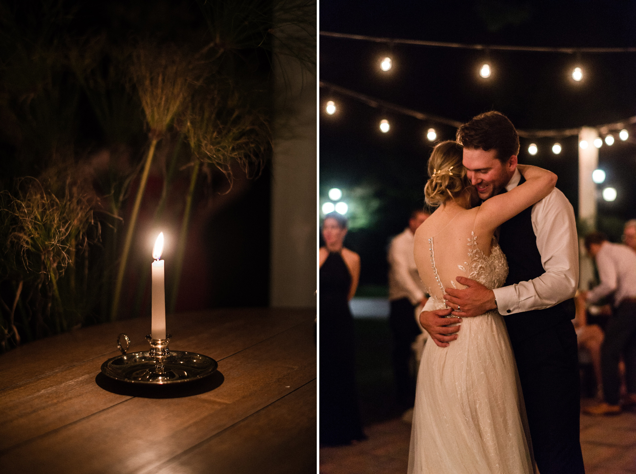 213-penryn-park-first-dance-string-lights-outdoor-wedding.jpg