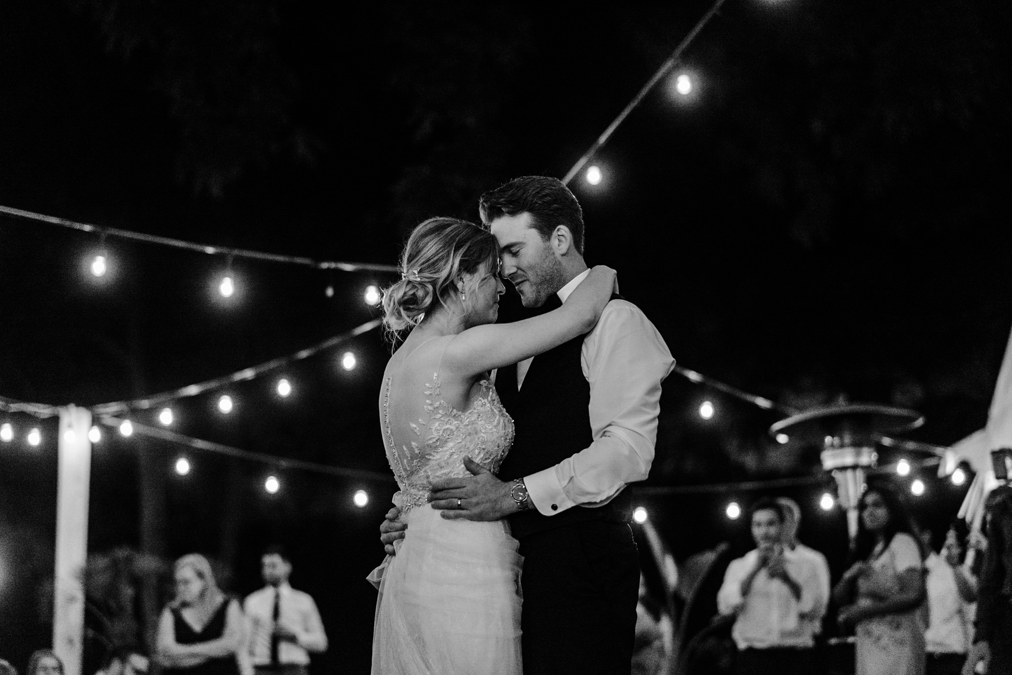 211-penryn-park-first-dance-string-lights-outdoor-wedding.jpg