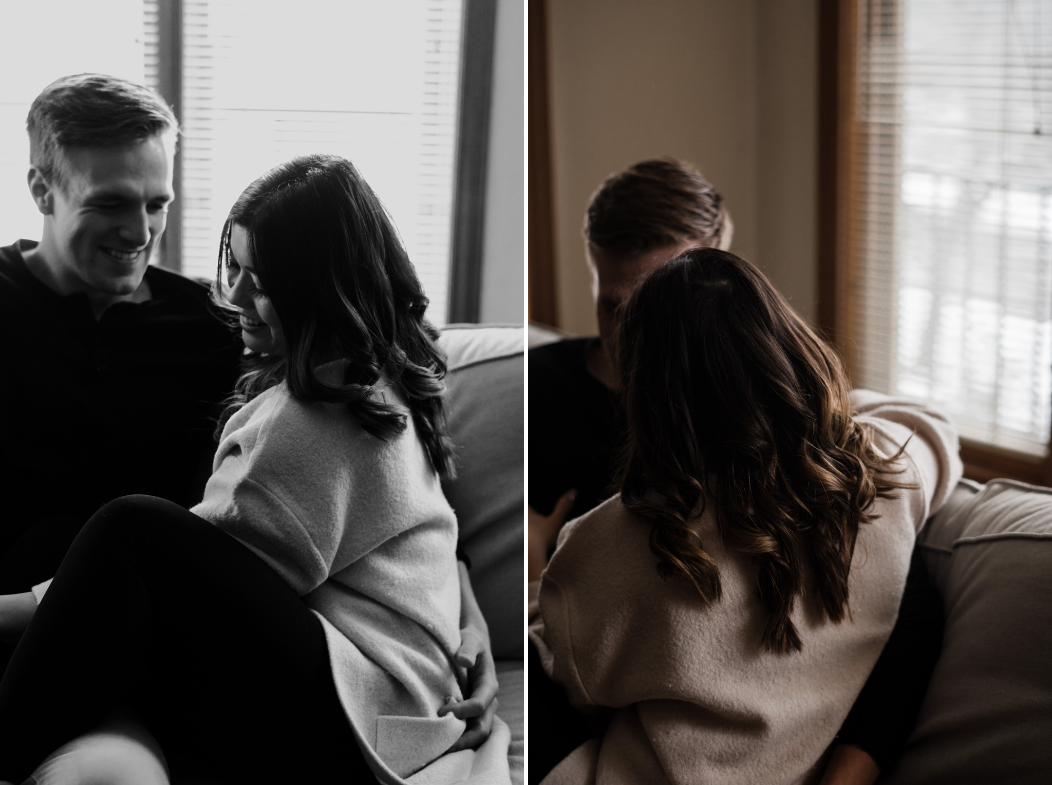 041-at-home-couples-session-toronto-photographer-wedding.jpg