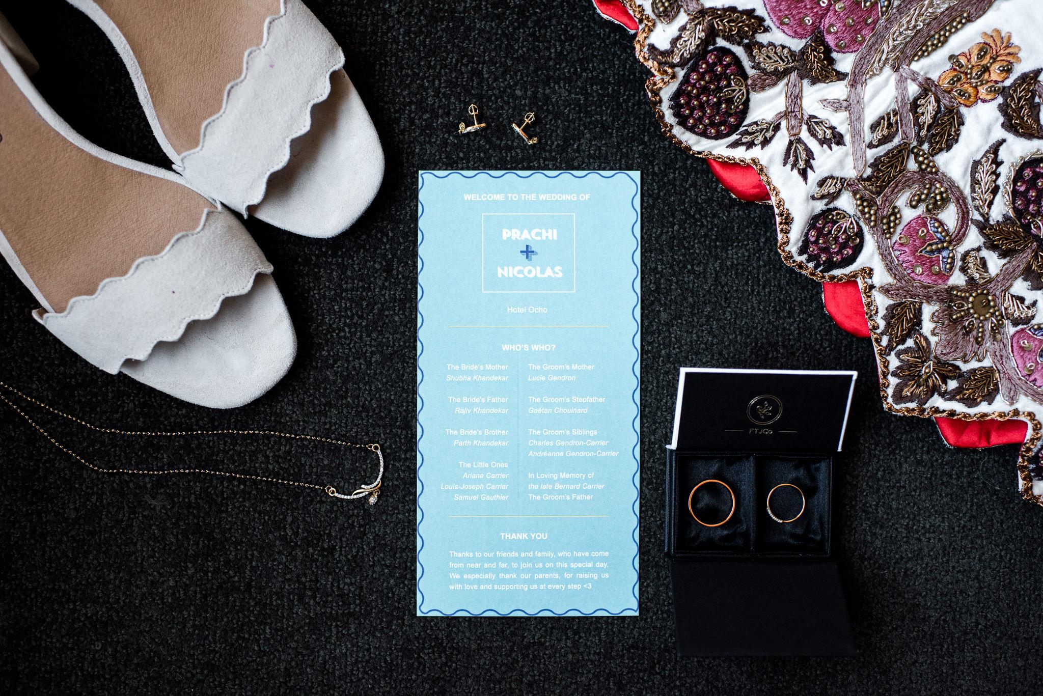105-bride-groom-getting-ready-together-hotel-ocho-wedding-intimate-photos.jpg