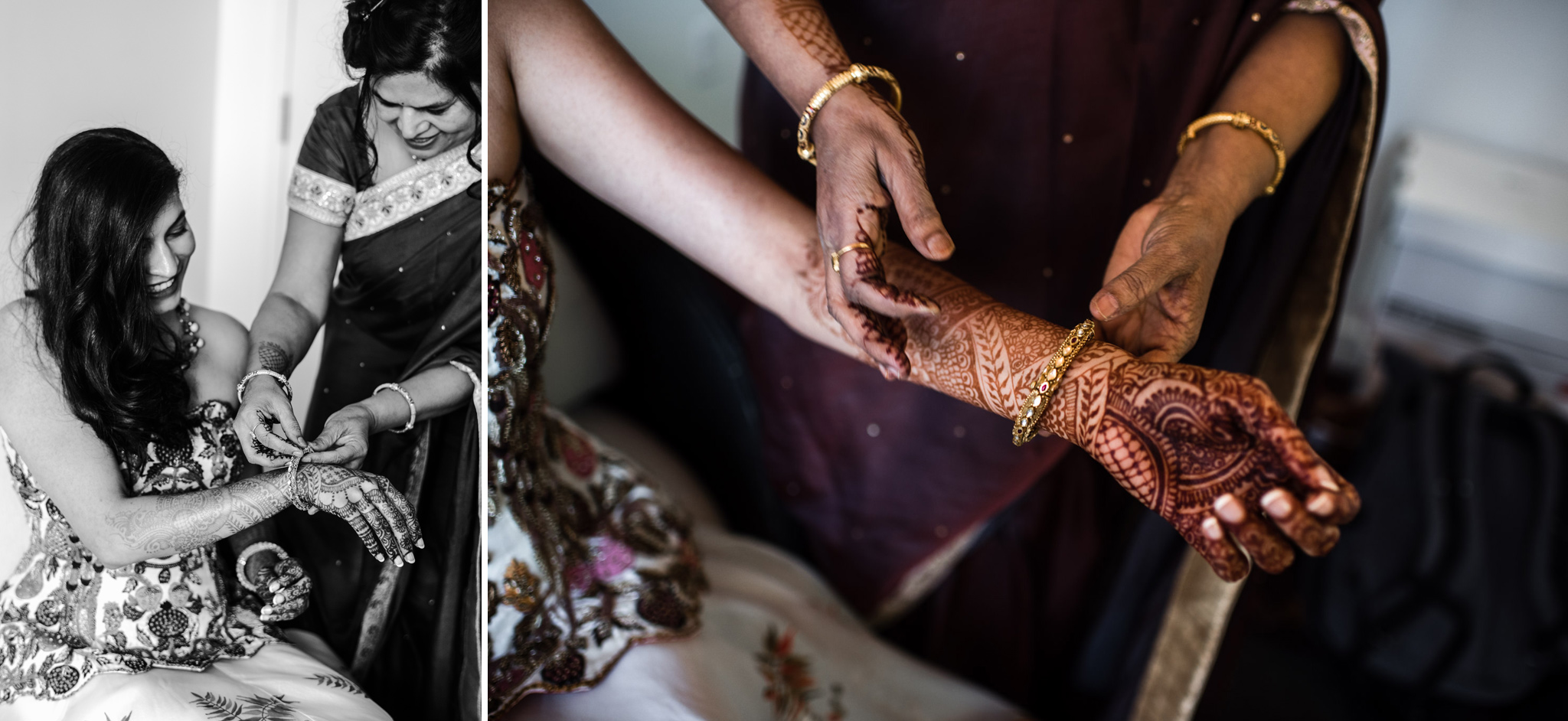 094-bride-mother-getting-ready-hotel-ocho-intimate-wedding-photographer.jpg