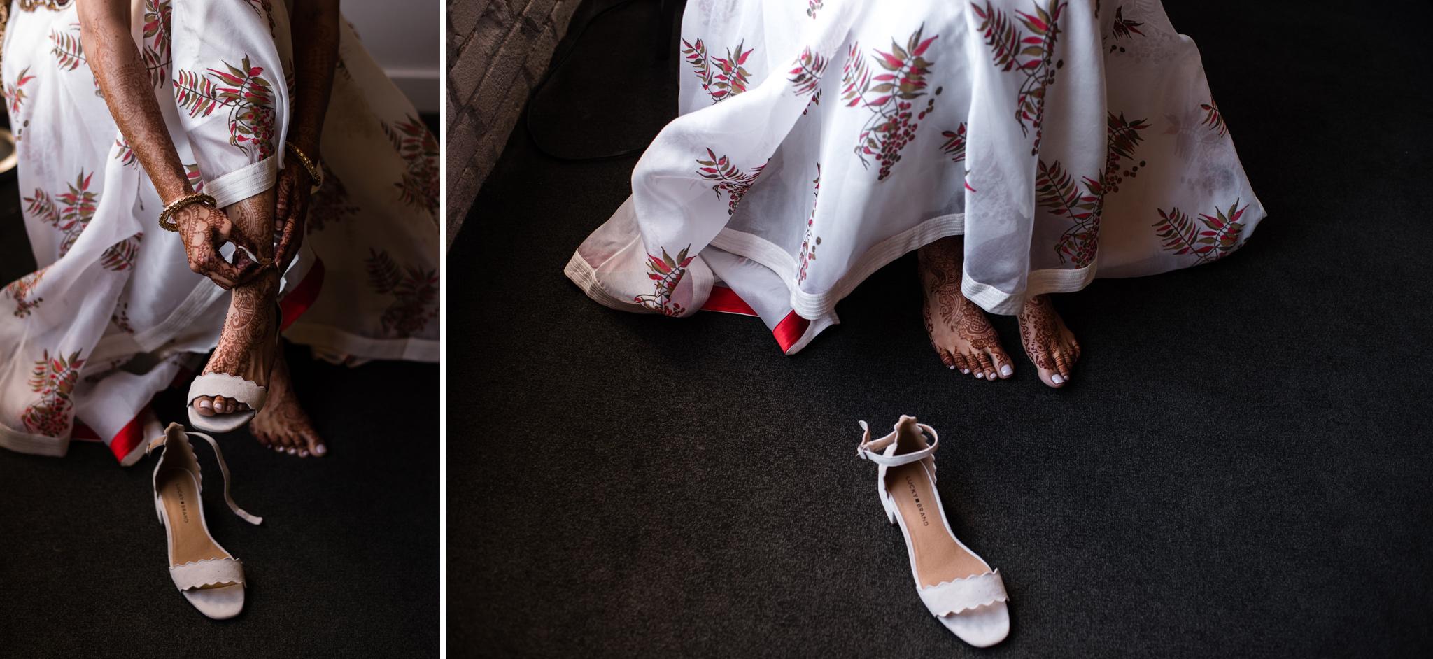 093-bride-getting-ready-hotel-ocho-wedding-photos-toronto.jpg