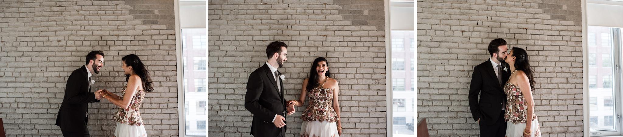 087-bride-groom-wedding-photos-hotel-ocho-pre-ceremony-toronto.jpg