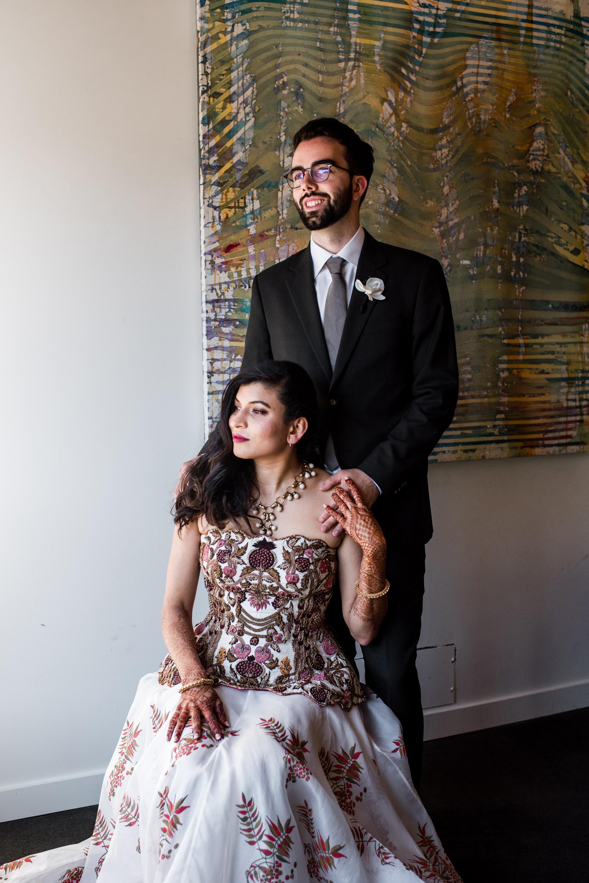 088-bride-groom-wedding-photos-hotel-ocho-pre-ceremony-toronto.jpg