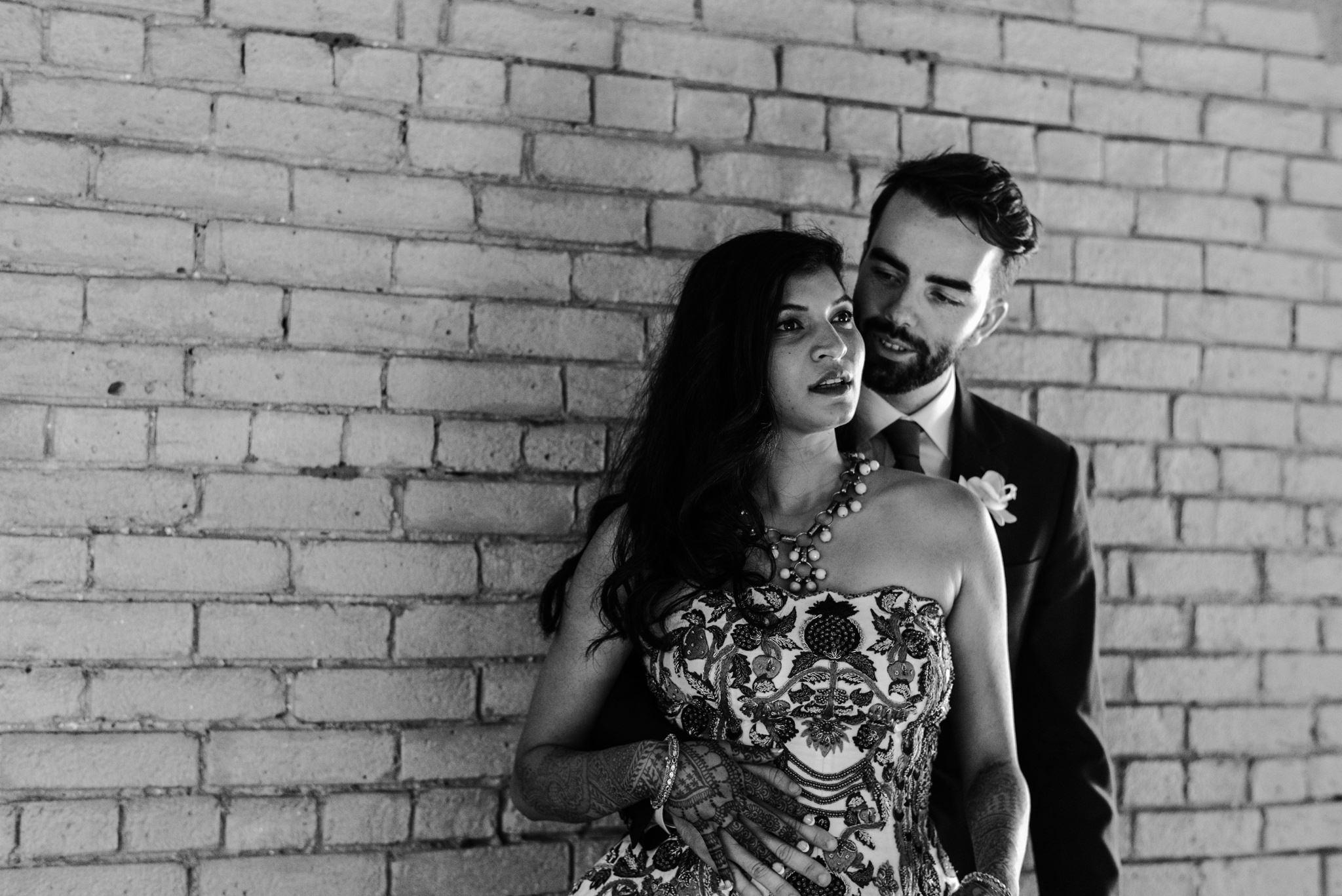 086-toronto-downtown-intimate-wedding-documentary.jpg