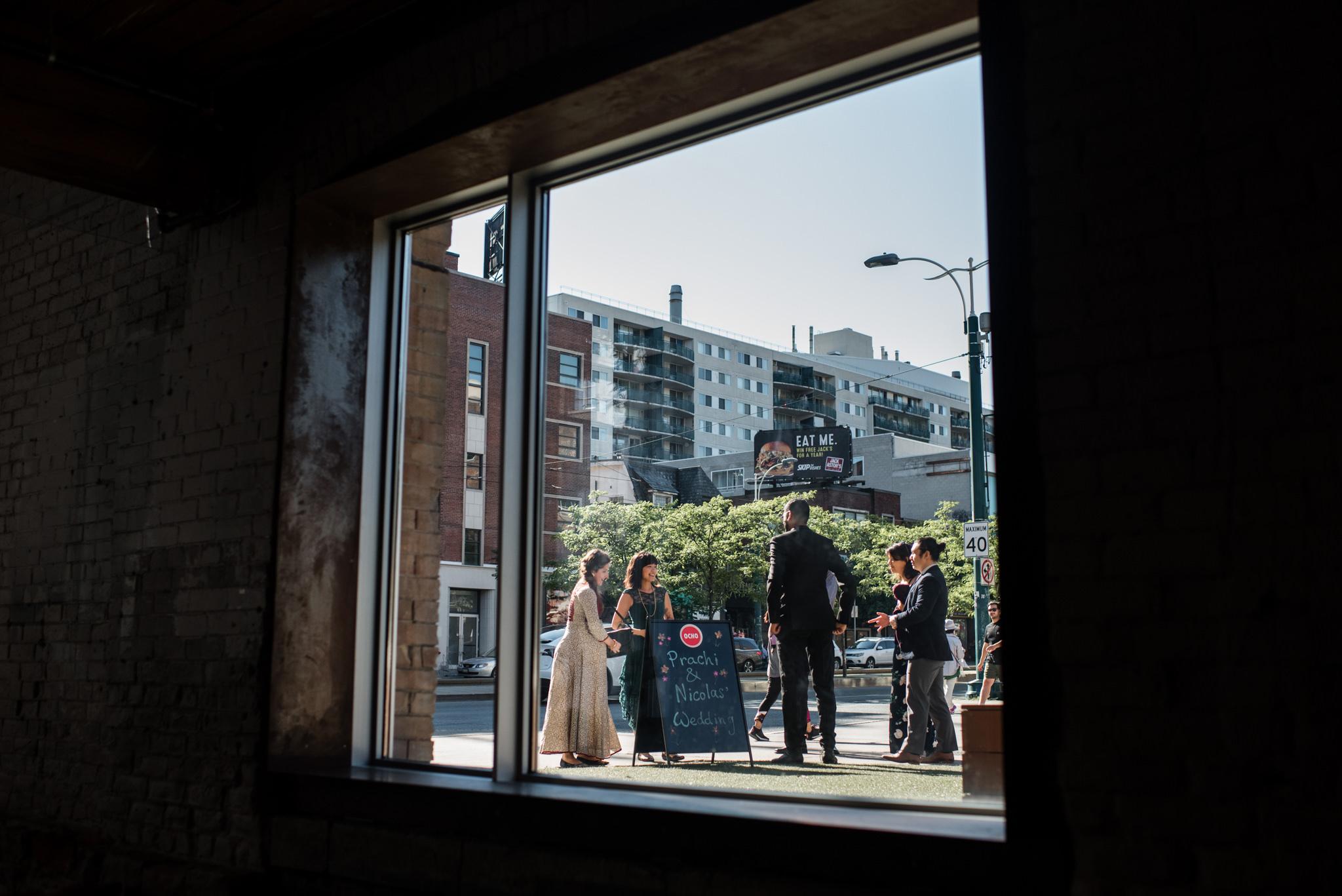 083-hotel-ocho-story-documentary-wedding-photos-toronto-guetss.jpg