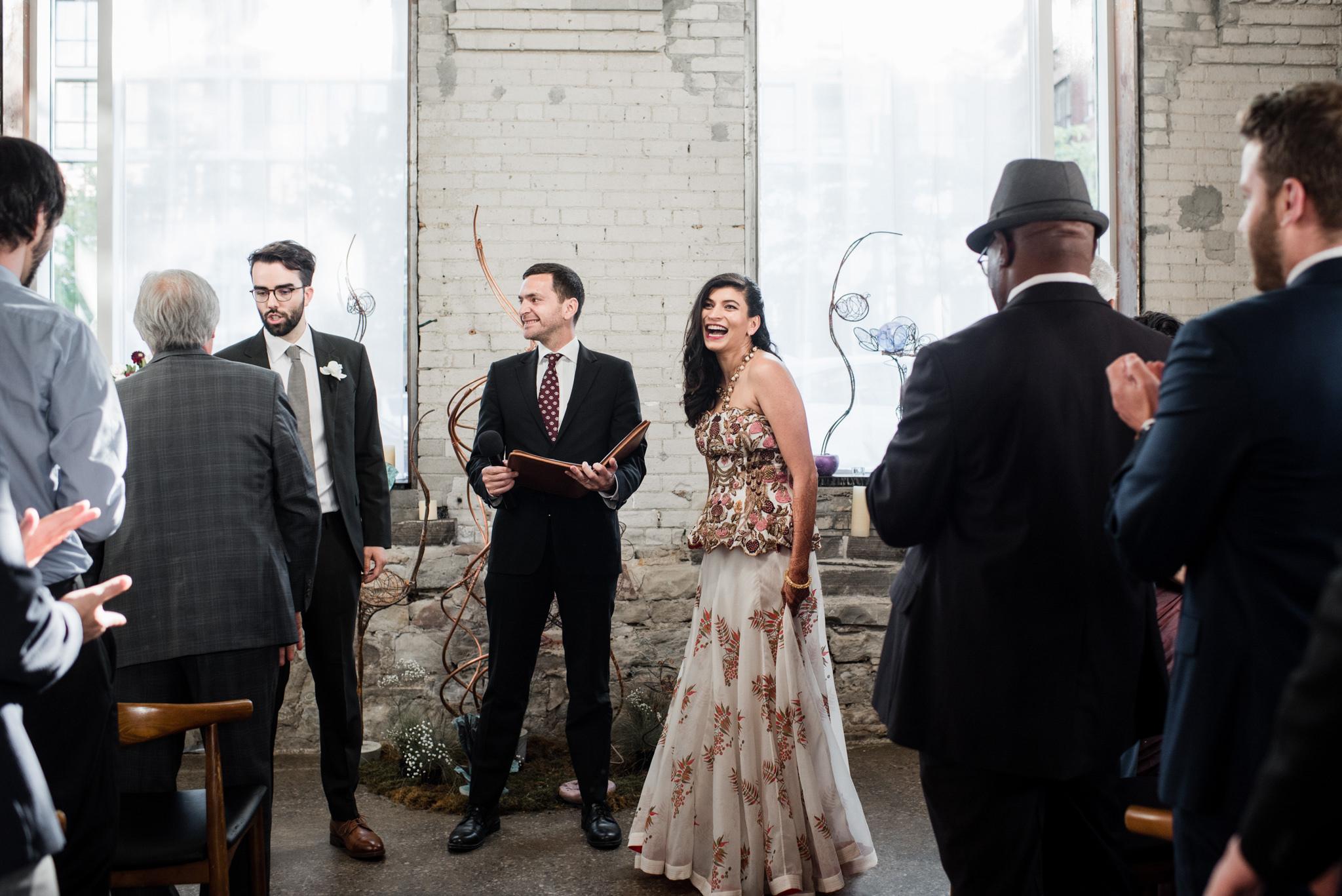 078-wedding-documentary-photos-hotel-ocho-downtown-toronto.jpg