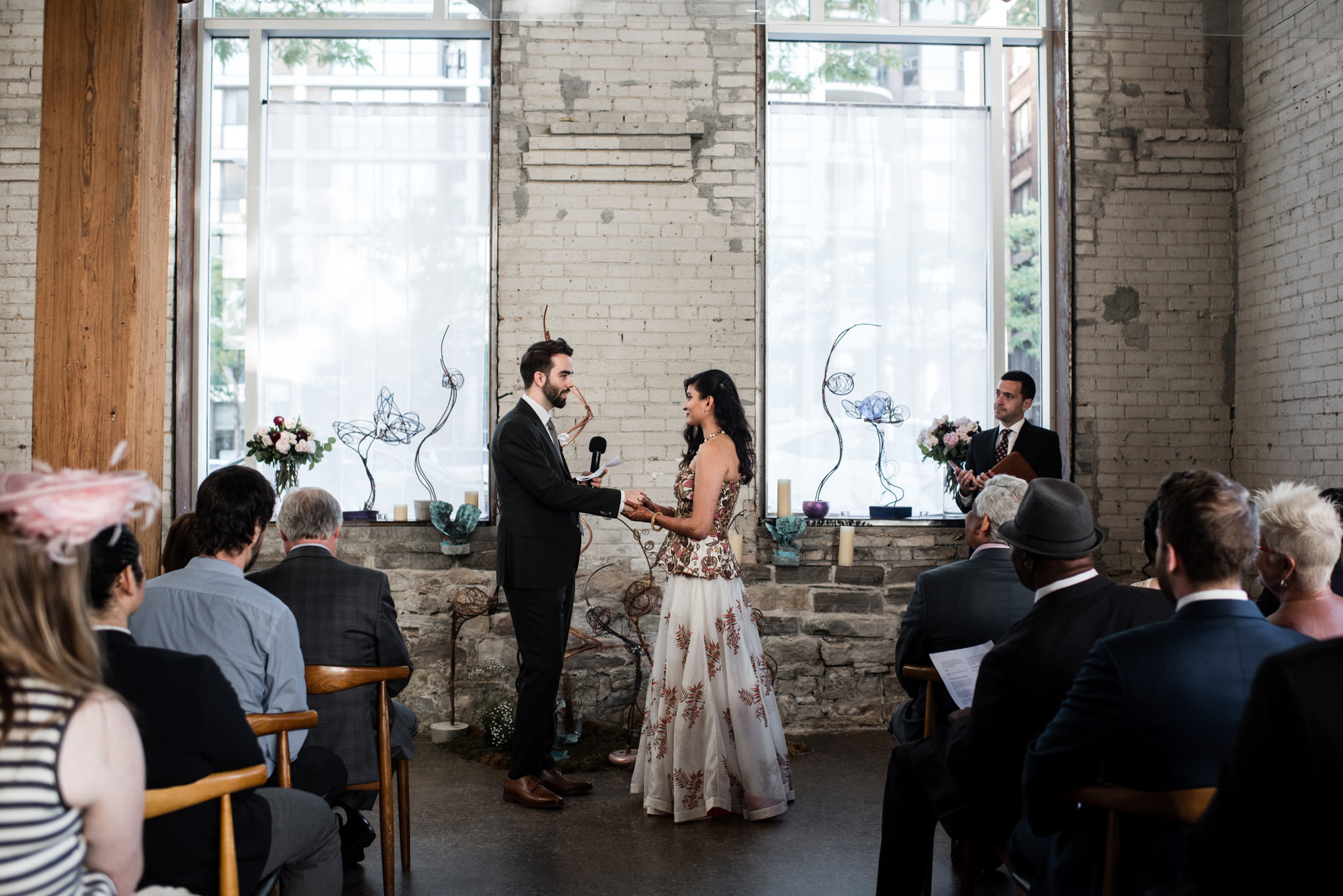 075-wedding-ceremony-hotel-ocho-inspiration-toronto-photographer-intimate.jpg