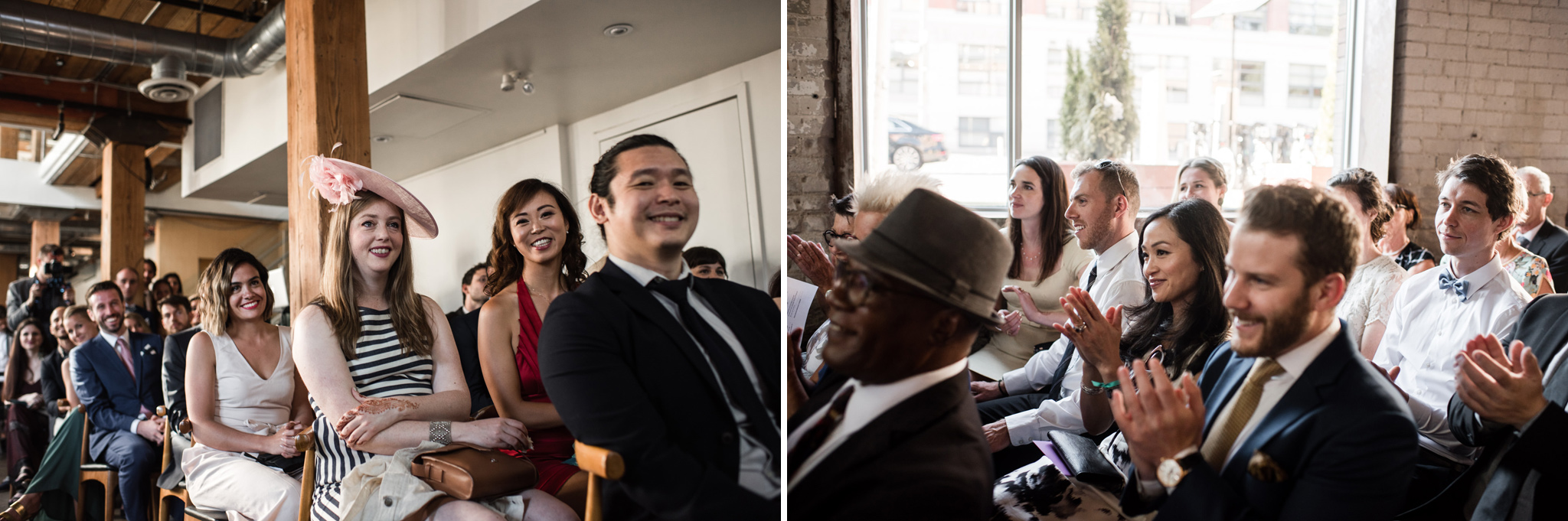 070-wedding-ceremony-reception-recessional-bride-groom-exit-photographer.jpg
