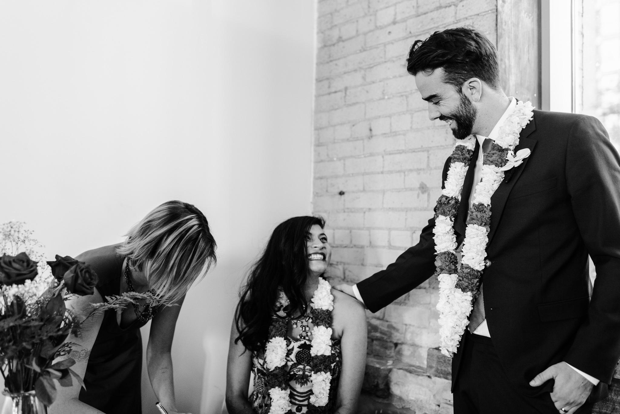 069-wedding-ceremony-reception-recessional-bride-groom-exit-photographer.jpg
