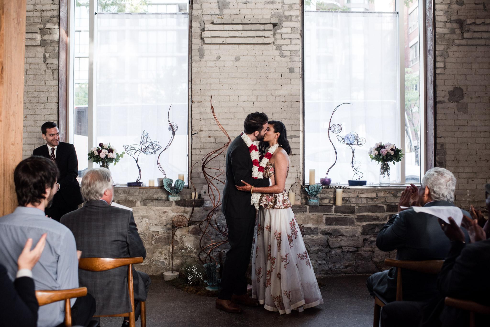 068-wedding-ceremony-parents-reactions-documentary-photo-hotel-ocho.jpg