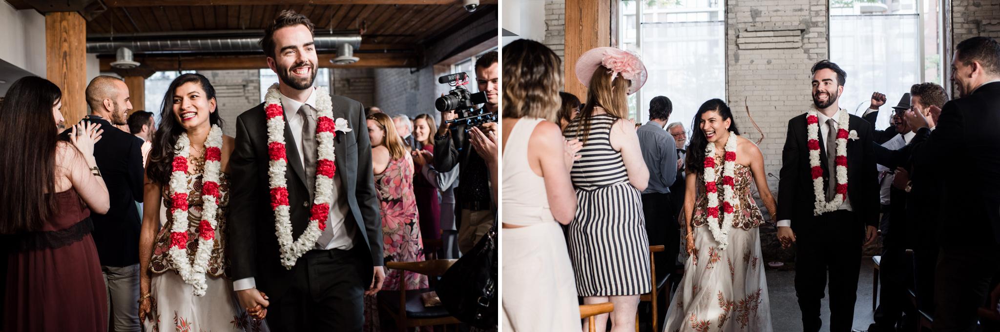 065-wedding-ceremony-reception-recessional-bride-groom-exit-photographer.jpg