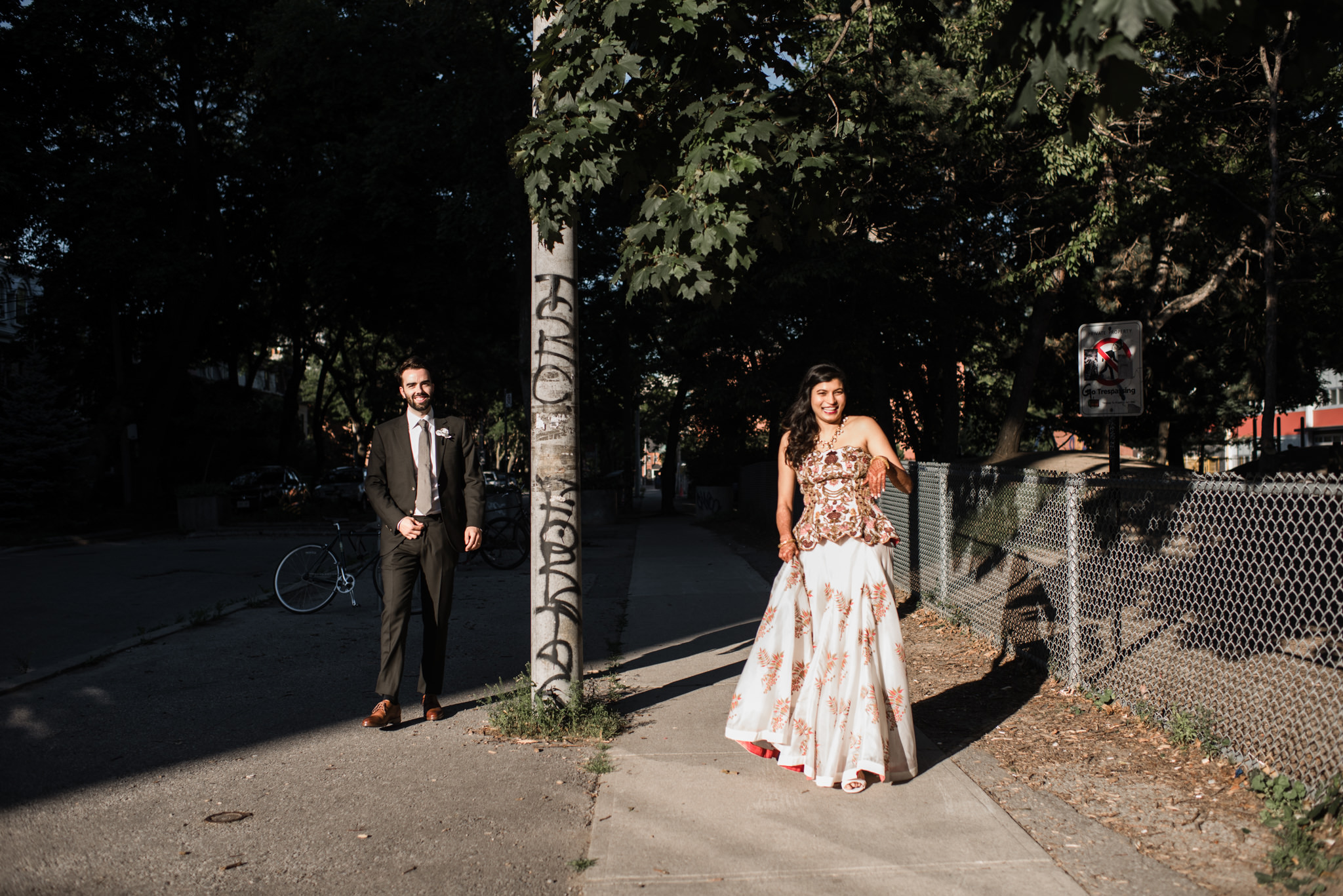 064-bride-groom-couple-wedding-photos-downtown-toronto-hotel-ocho.jpg