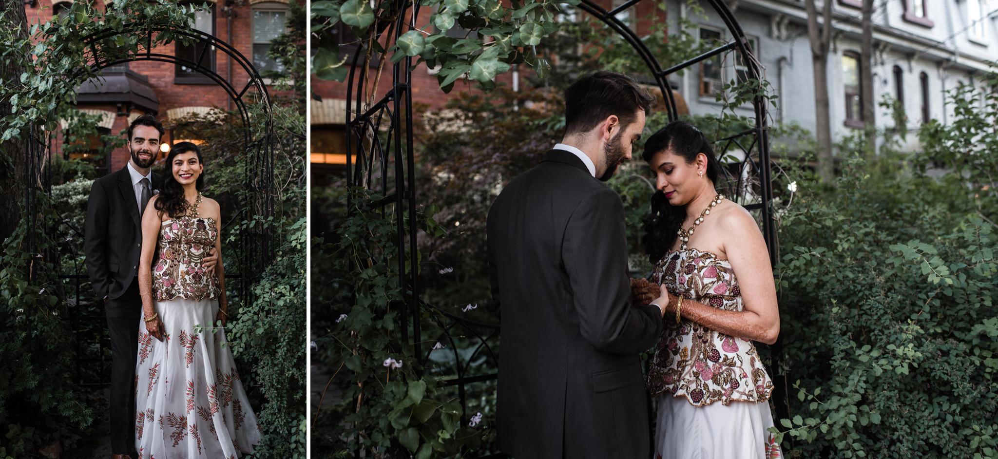 062-bride-groom-couple-wedding-photos-downtown-toronto-hotel-ocho.jpg