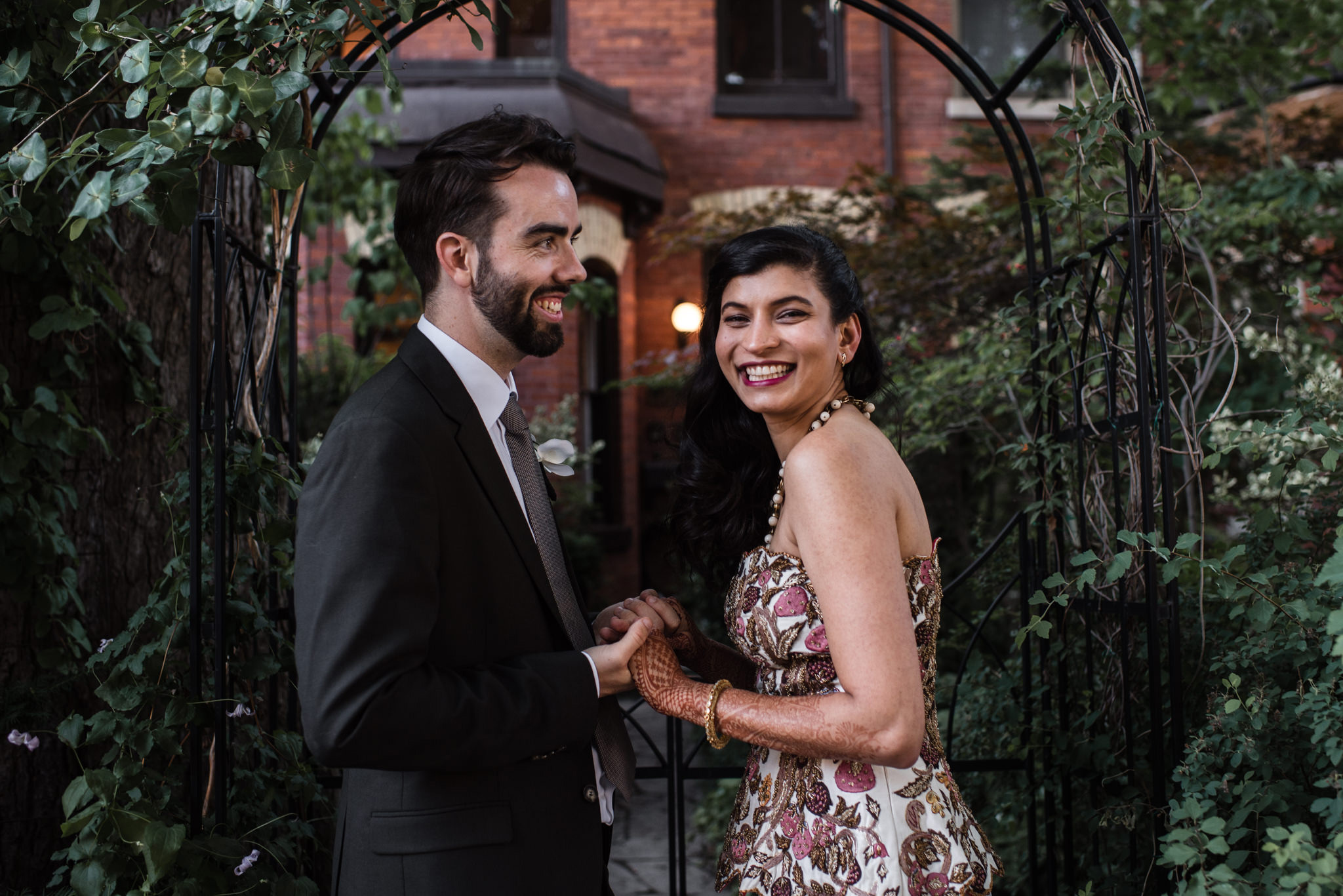 060-bride-groom-couple-wedding-photos-downtown-toronto-hotel-ocho.jpg