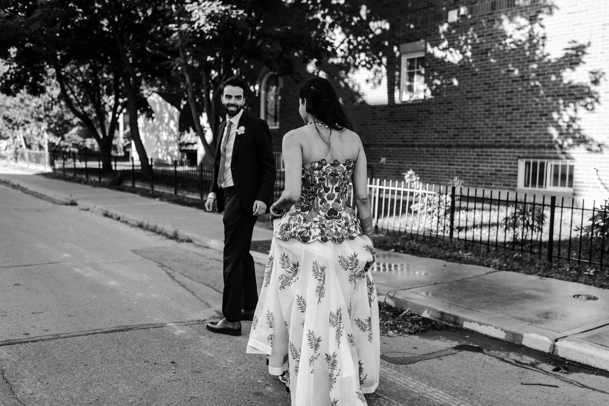 058-bride-groom-couple-wedding-photos-downtown-toronto-hotel-ocho.jpg