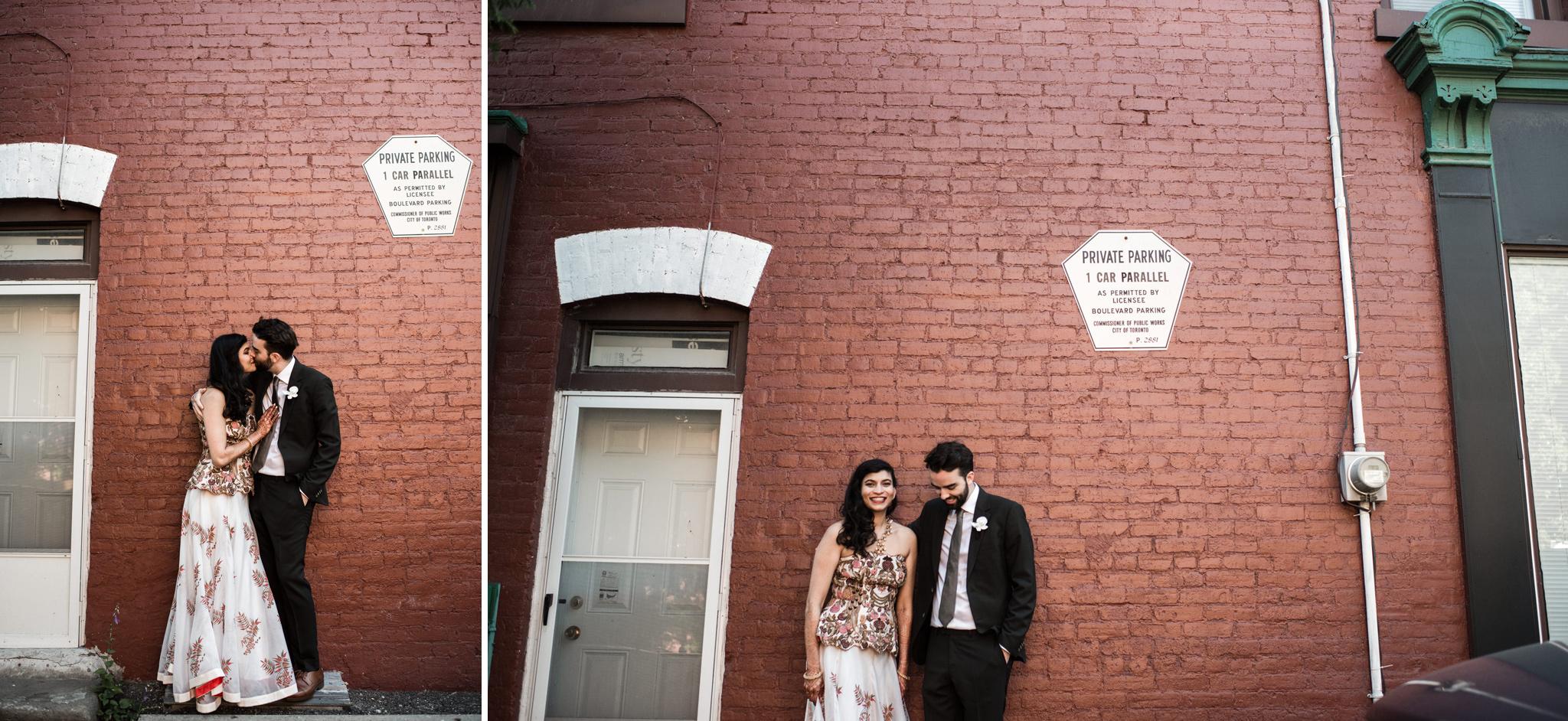 057-bride-groom-couple-wedding-photos-downtown-toronto-hotel-ocho.jpg