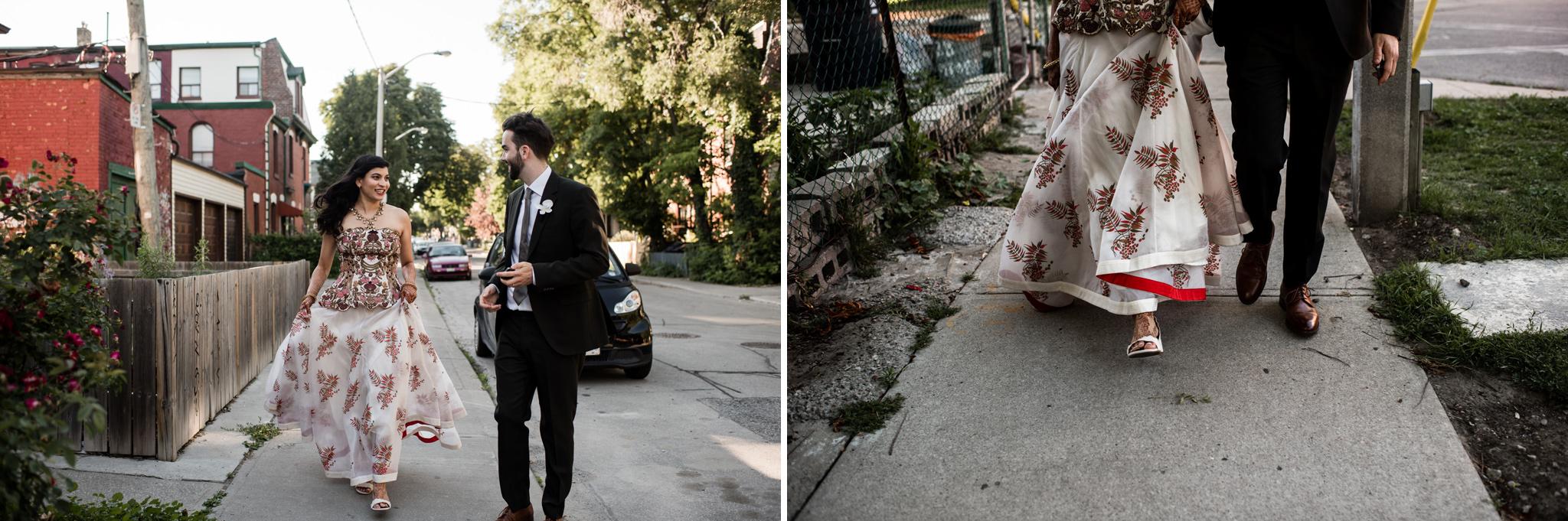 055-bride-groom-couple-wedding-photos-downtown-toronto-hotel-ocho.jpg