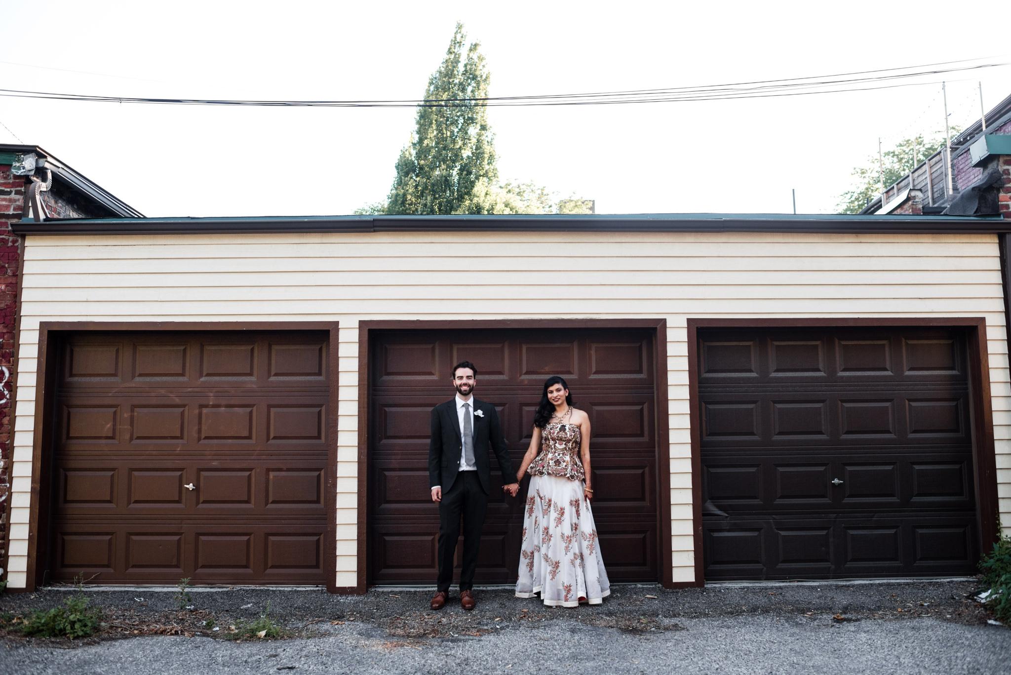 056-bride-groom-couple-wedding-photos-downtown-toronto-hotel-ocho.jpg