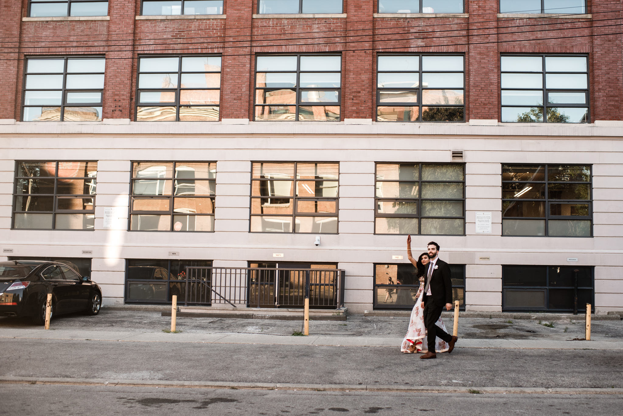 053-bride-groom-wedding-photos-hotel-ocho-toronto.jpg