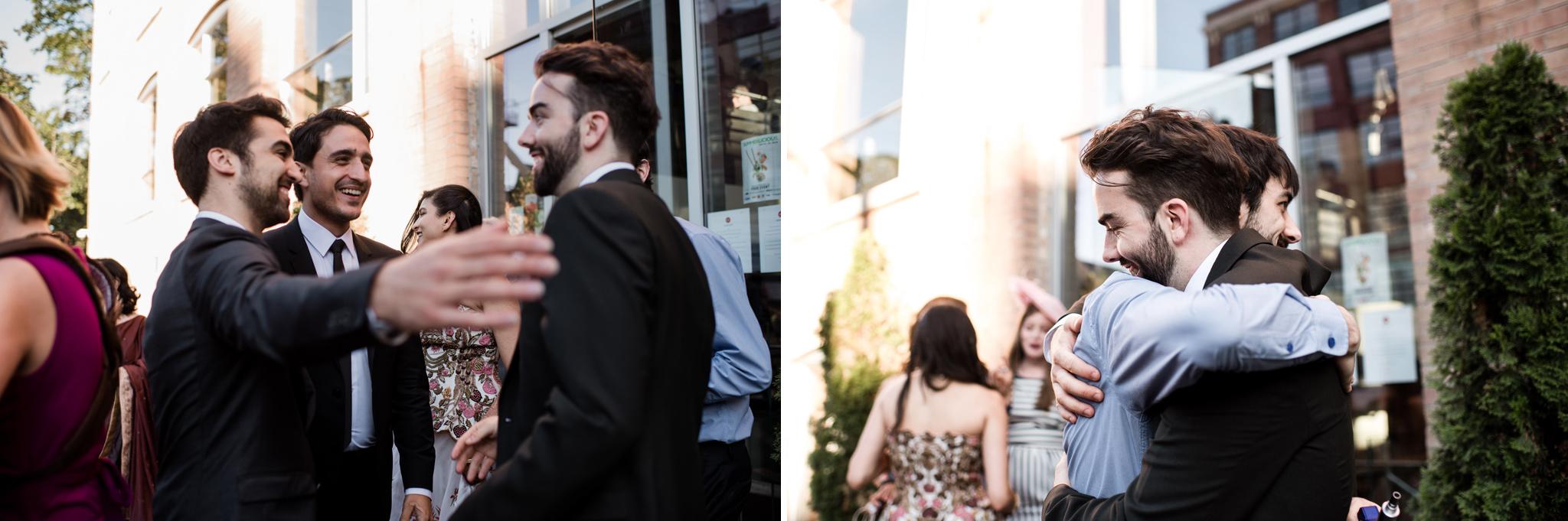 051-documentary-cocktail-reception-toronto-hotel-ocho-photography-wedding.jpg