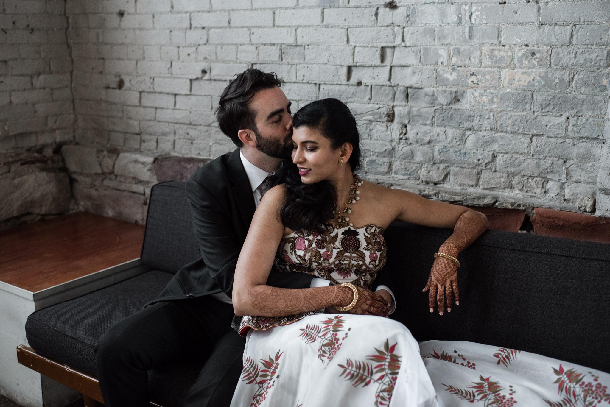 050-bride-groom-wedding-photos-hotel-ocho-toronto.jpg