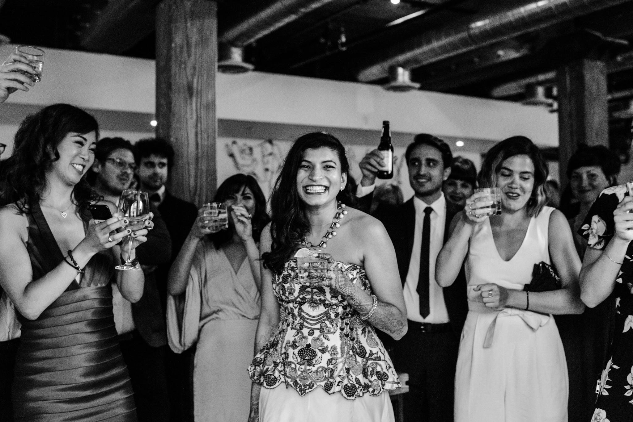 046-bride-groom-reception-documentary-photography-hotel-ocho.jpg