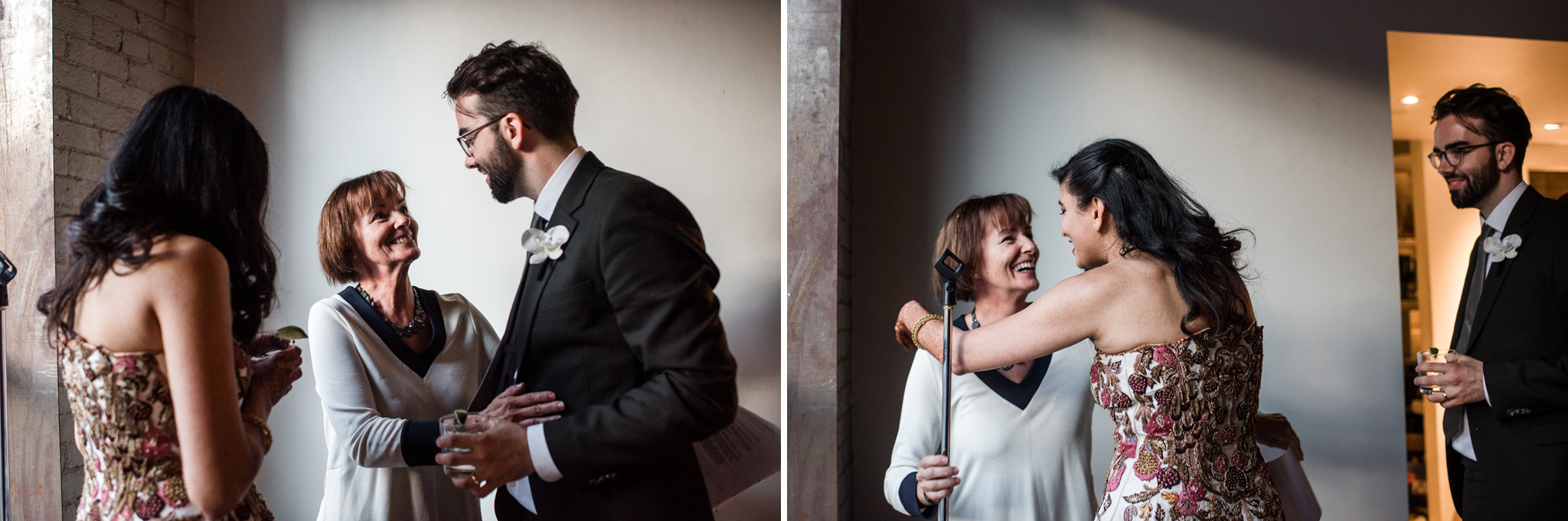 045-groom-mother-speech-reaction-documentary-wedding-hotel-ocho.jpg
