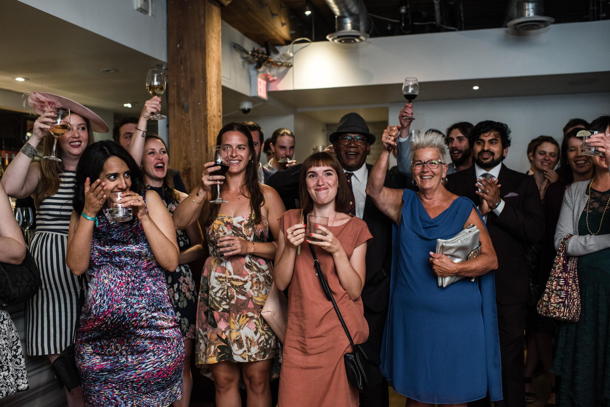 043-documentary-cocktail-reception-toronto-hotel-ocho-photography-wedding.jpg