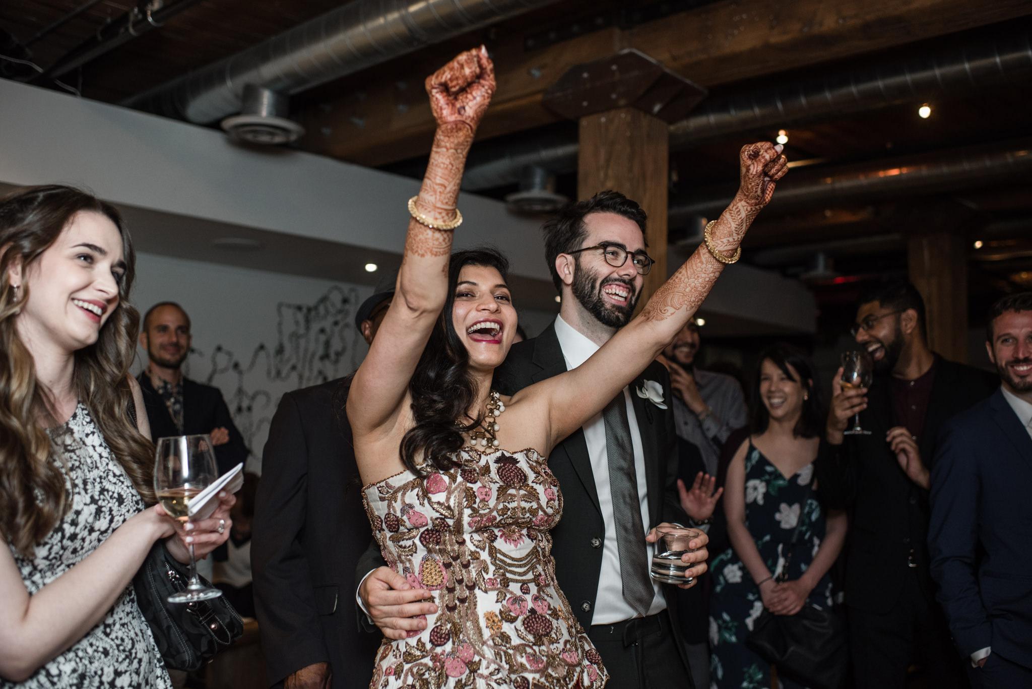 039-bride-groom-reception-documentary-photography-hotel-ocho.jpg