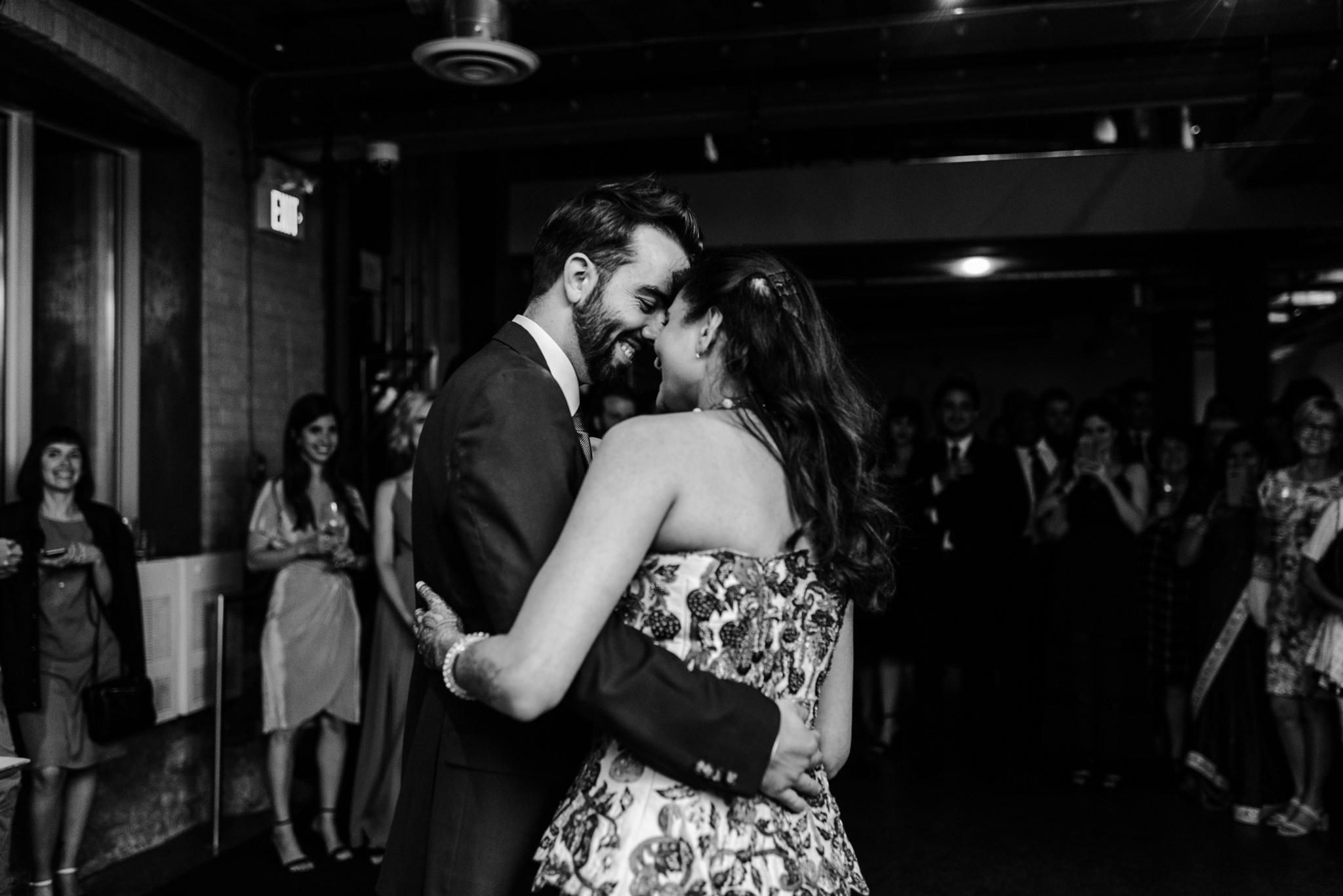 038-first-dance-hotel-ocho-wedding-photographer-toronto-documentary.jpg