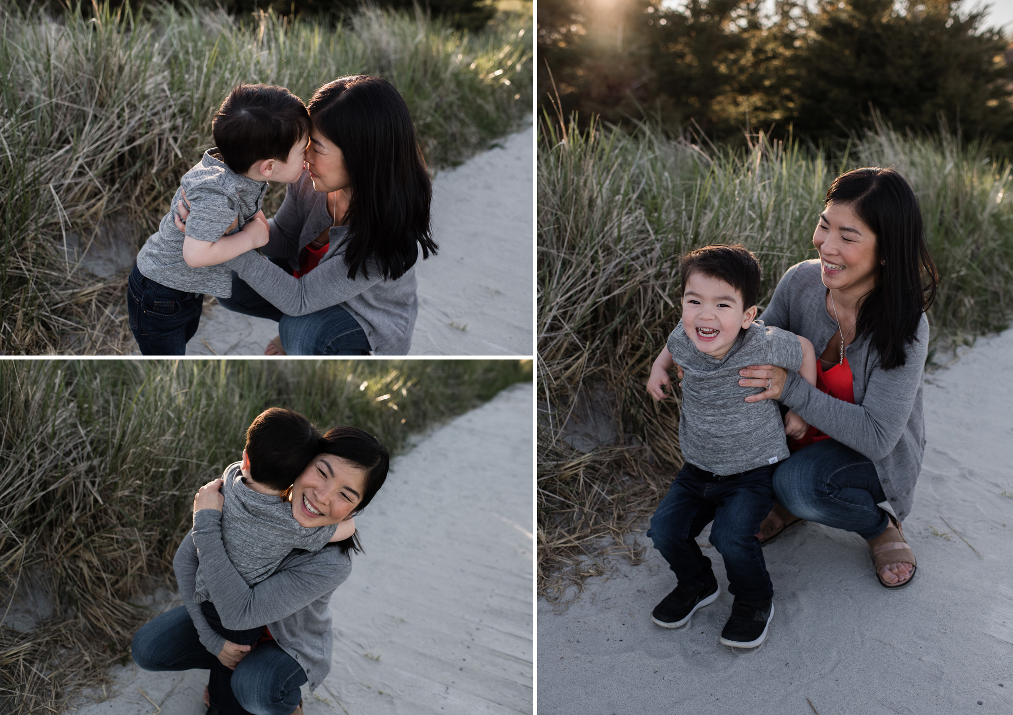 124-interracial-family-young-boys-in-field-documentary-family-session.jpg