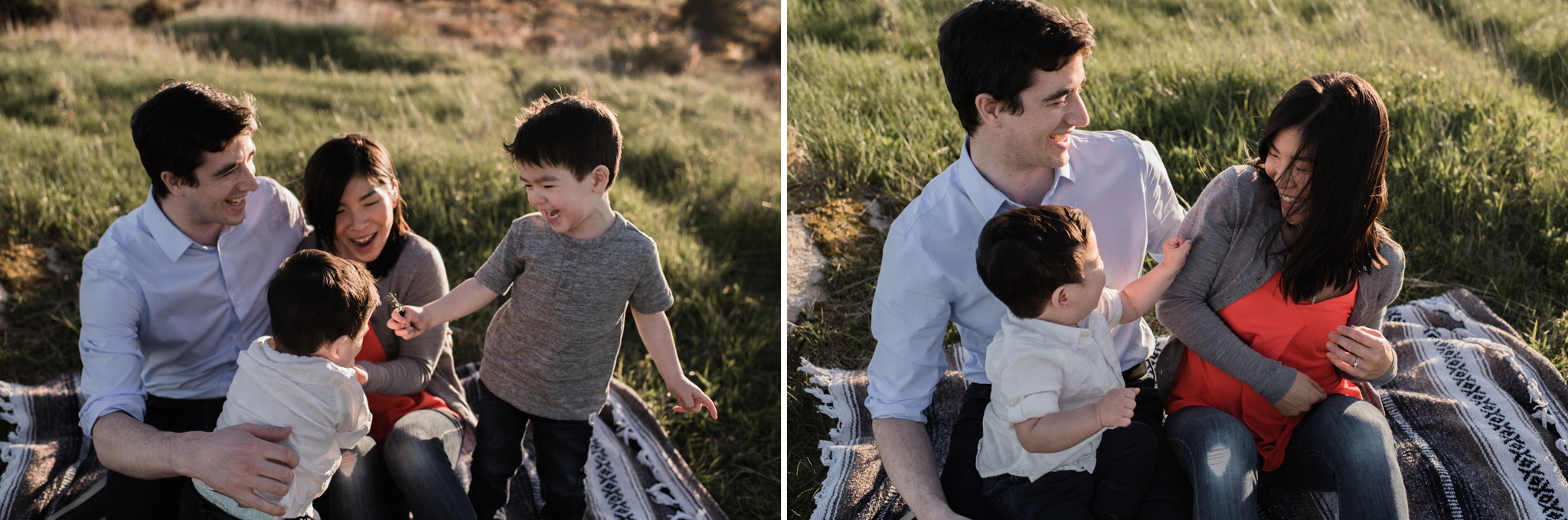 119-interracial-family-young-boys-in-field-documentary-family-session.jpg