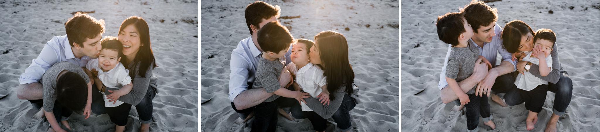 114-beach-family-session-documentary-halifax-toronto.jpg