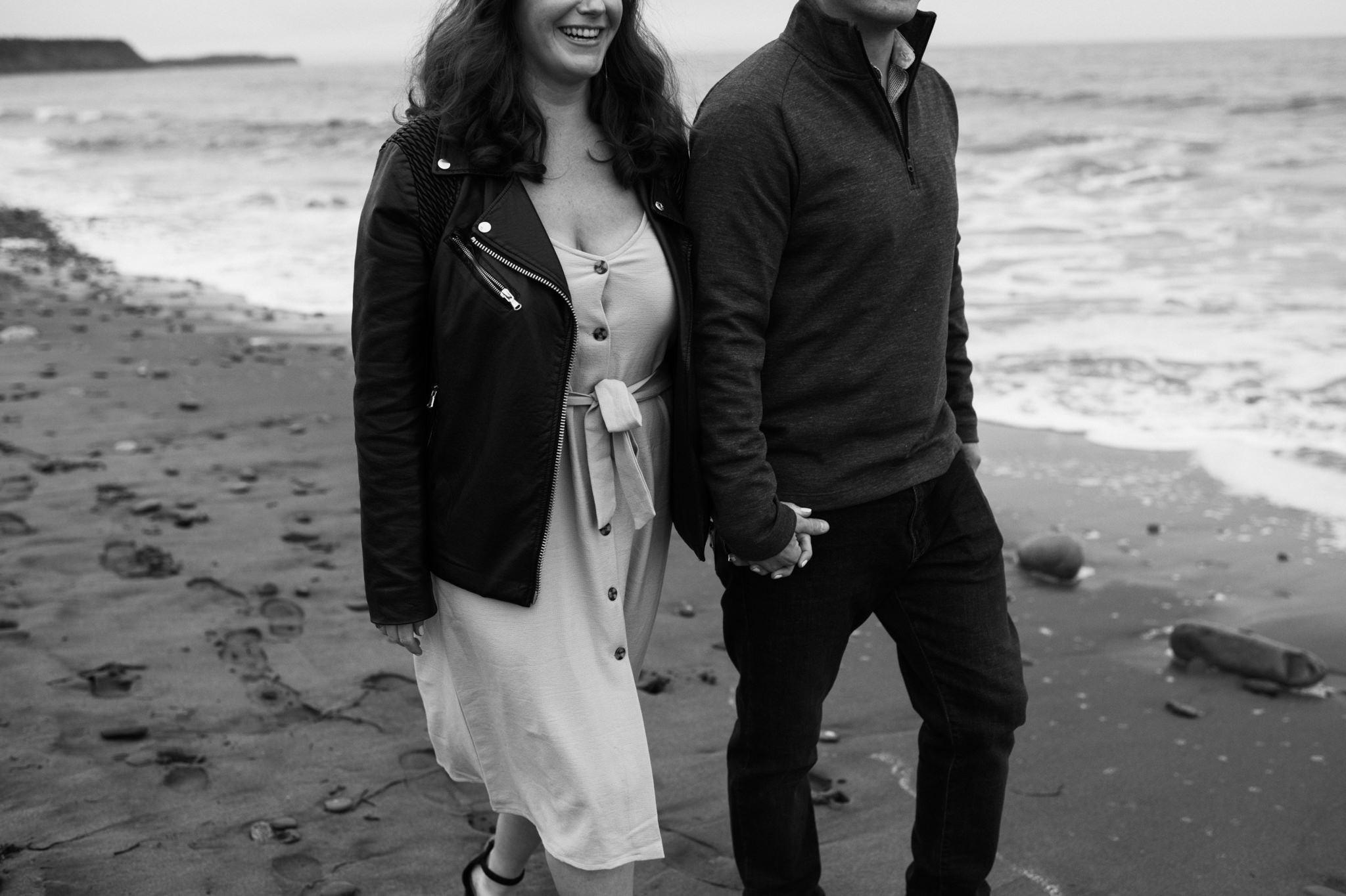 147-moody-lawrencetown-beach-nova-scotia-wedding-photographer-toronto.jpg