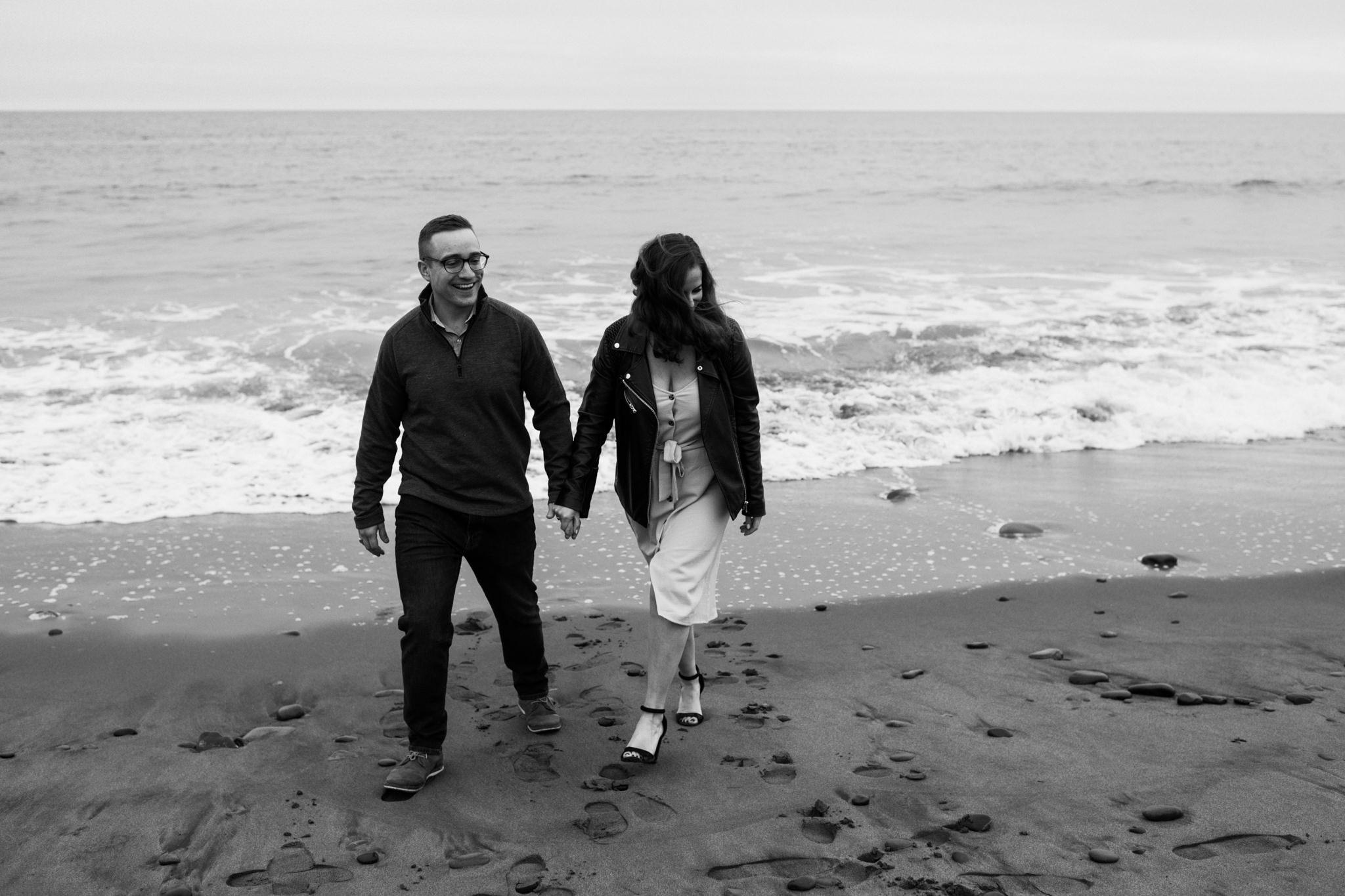 145-moody-lawrencetown-beach-nova-scotia-wedding-photographer-toronto.jpg