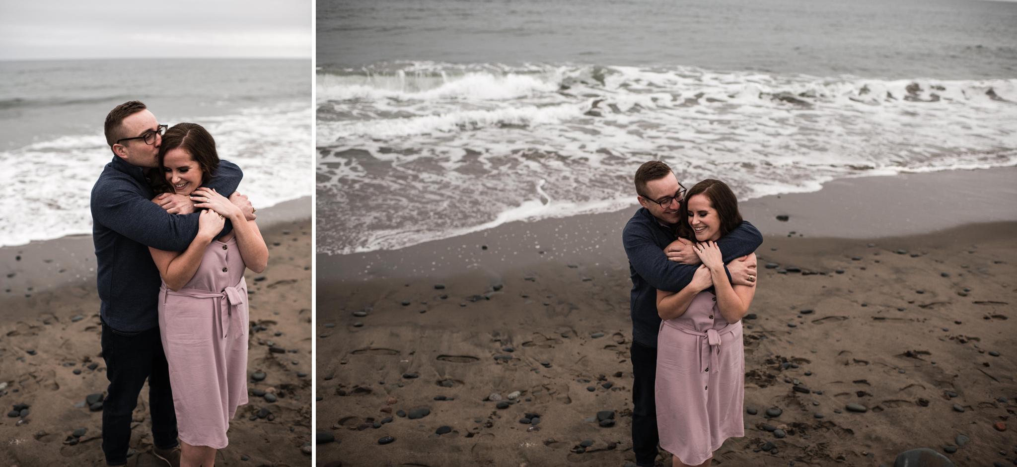 144-moody-lawrencetown-beach-nova-scotia-wedding-photographer-toronto.jpg